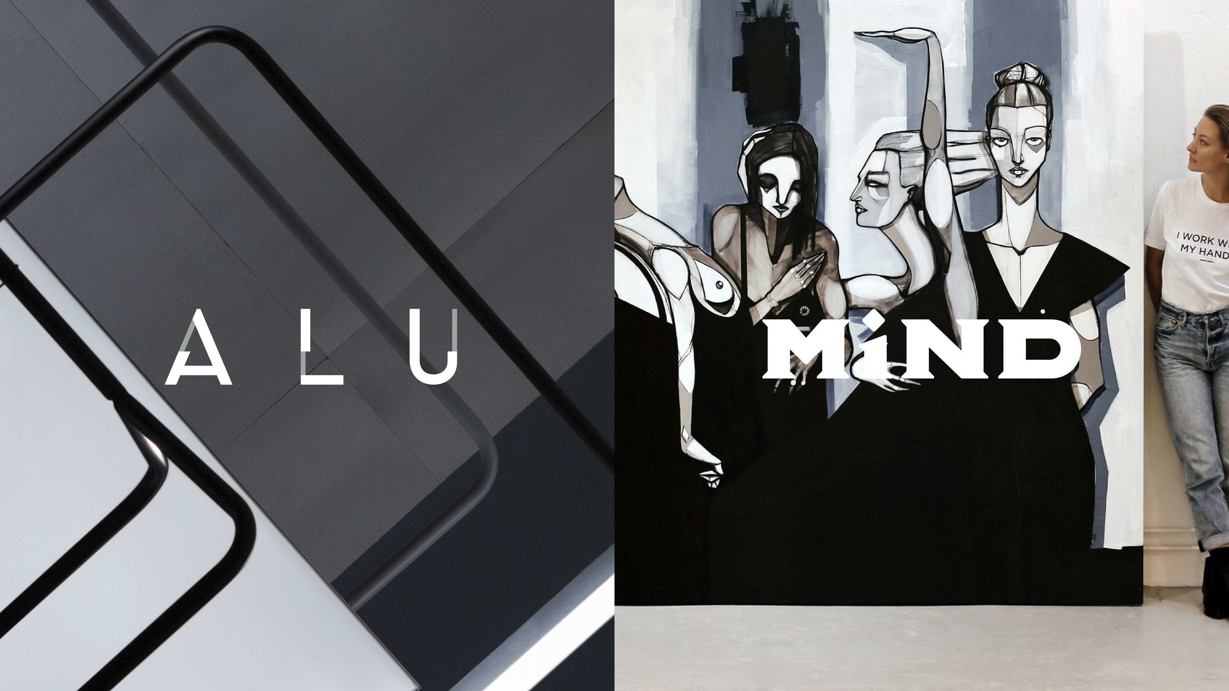 ALU_MiND_Vuoden_Huiput_Video_Logo_03-01.jpg