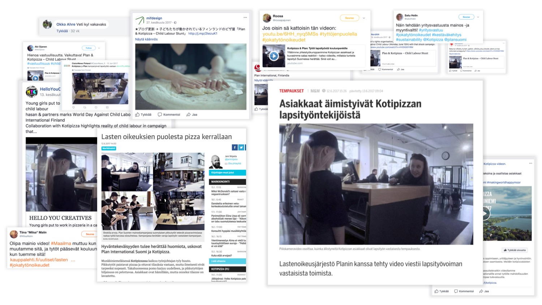 pizzamedia.jpg