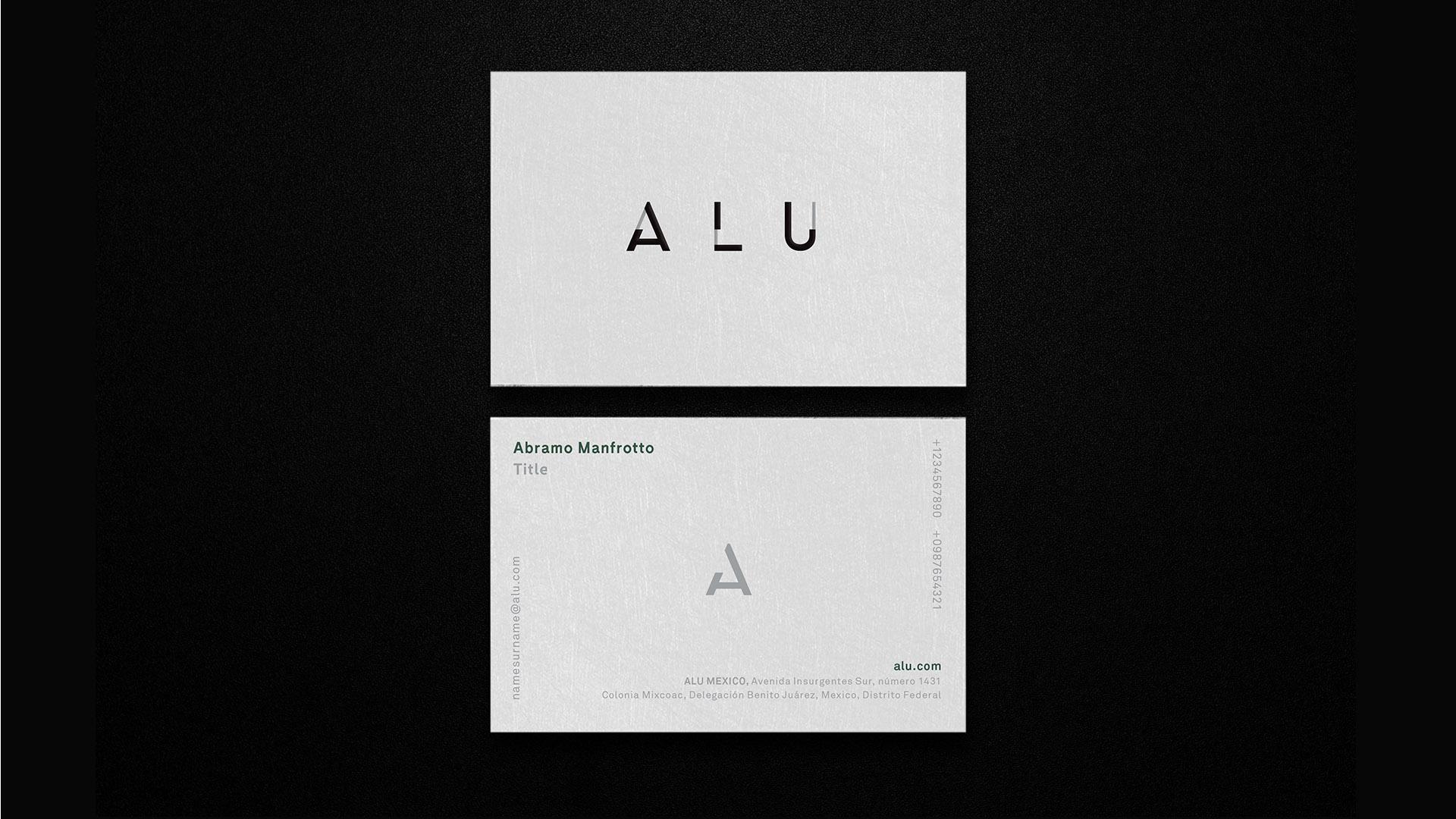 ALU-MiND_VH_Entries_ModulesArtboard 19.jpg