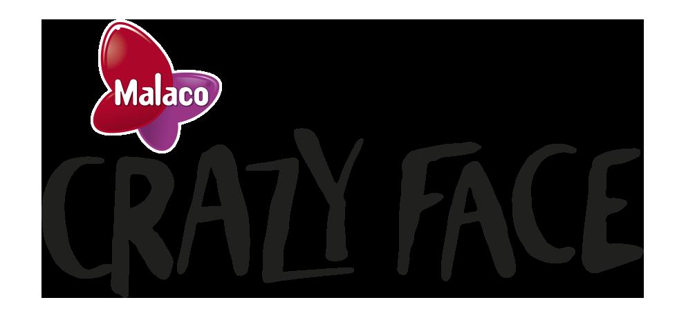 MALACO_CrazyFace_logo.png