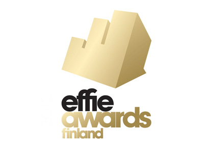 effie_logo.jpg