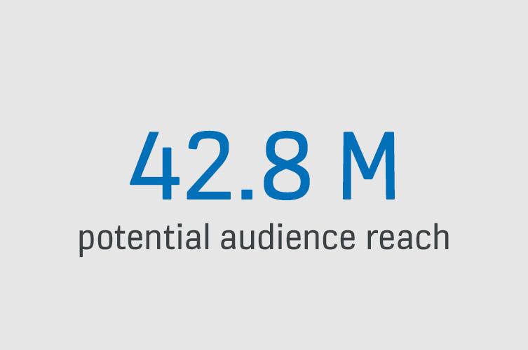 potential_reach.jpg
