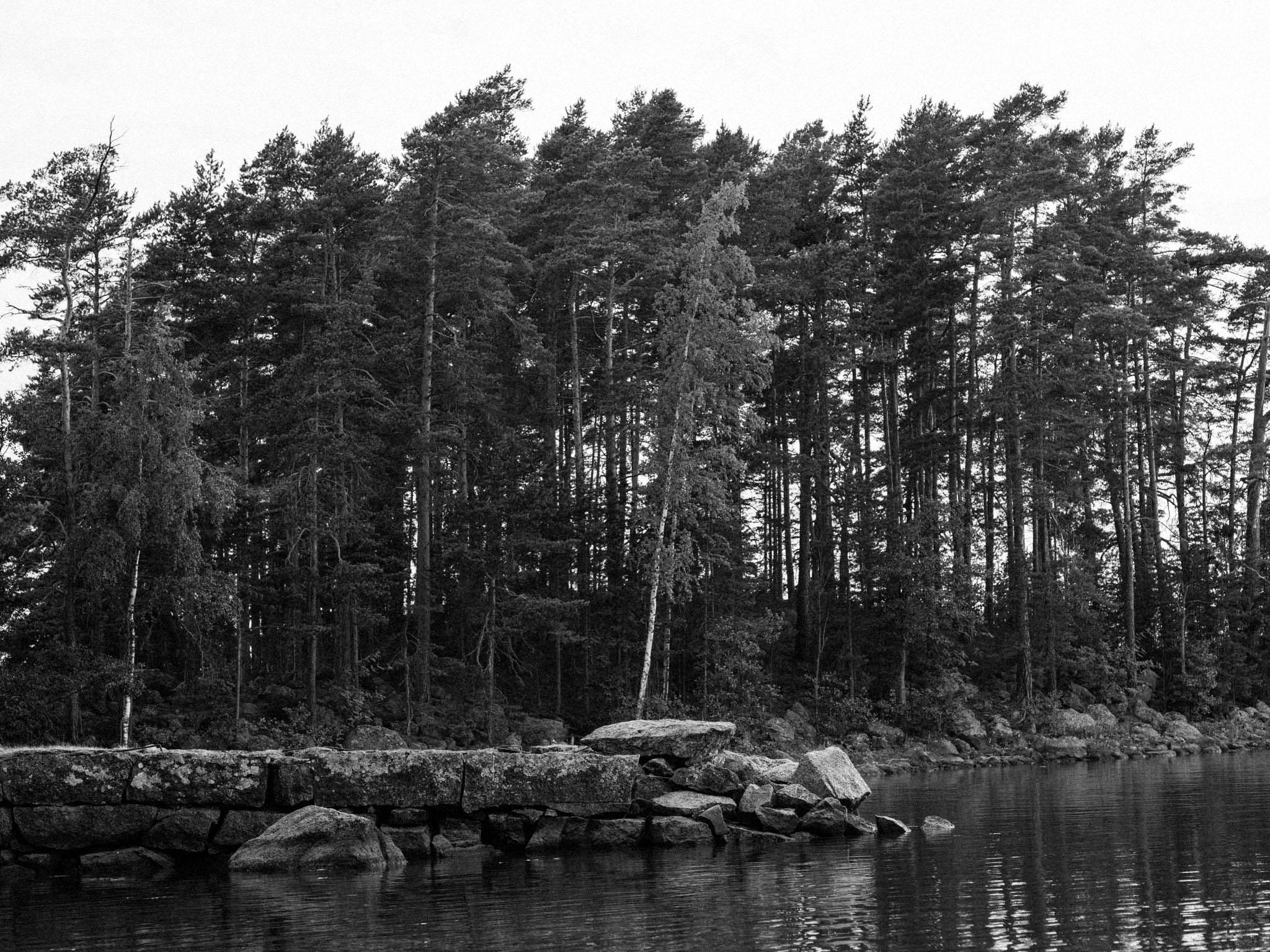 2018_07_26_ko_Kulturfonden_1973.jpg