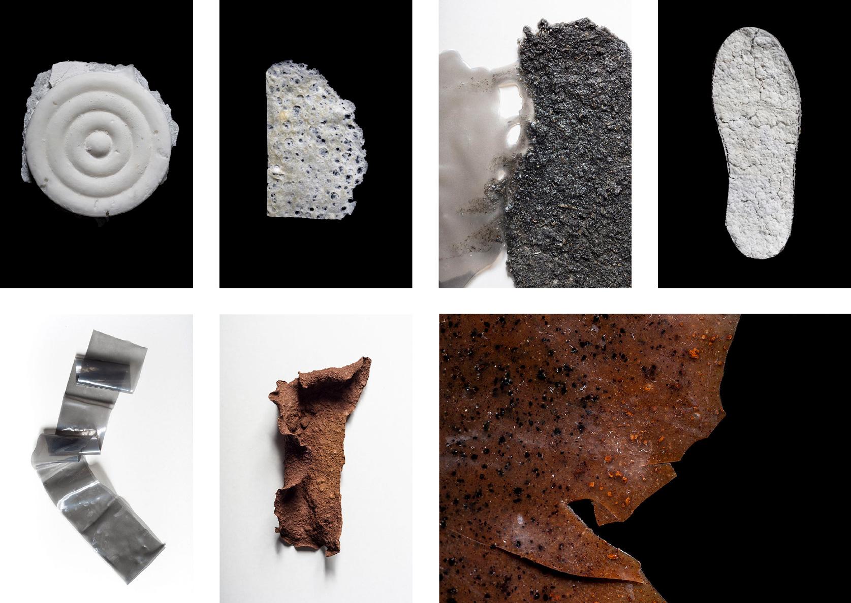 Raw-materials.jpg
