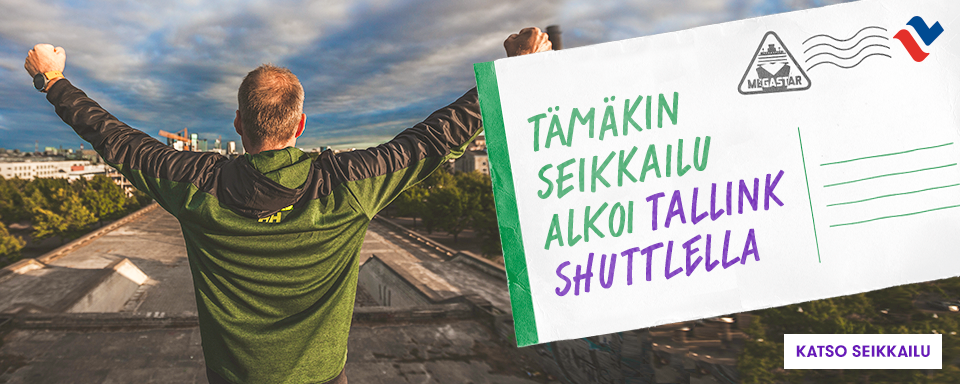 201806_Tallink_Veikka_Shuttle_karusellibanneri_960x384_v2_CTA.png