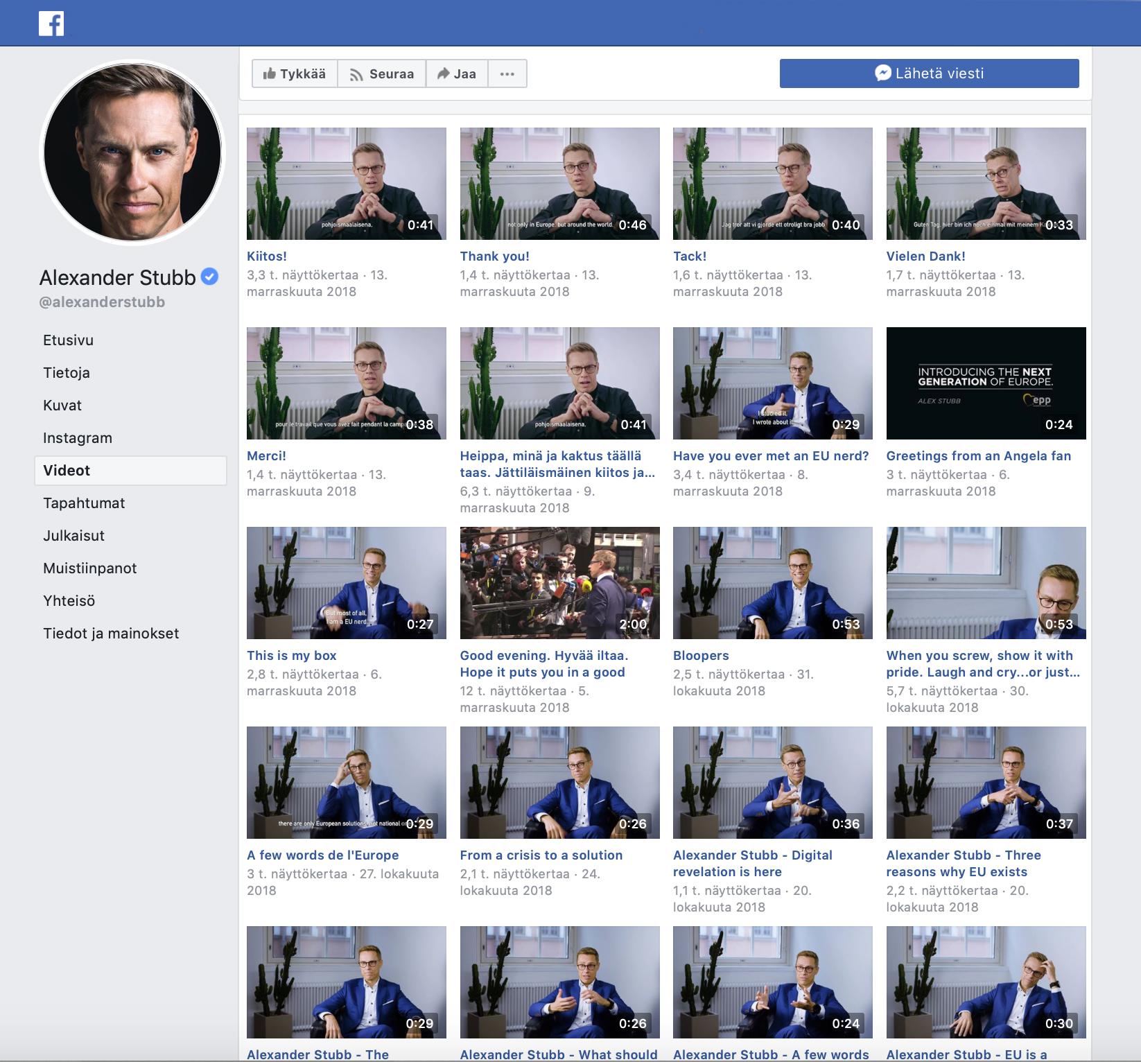 Stubb_FB_videot.jpg