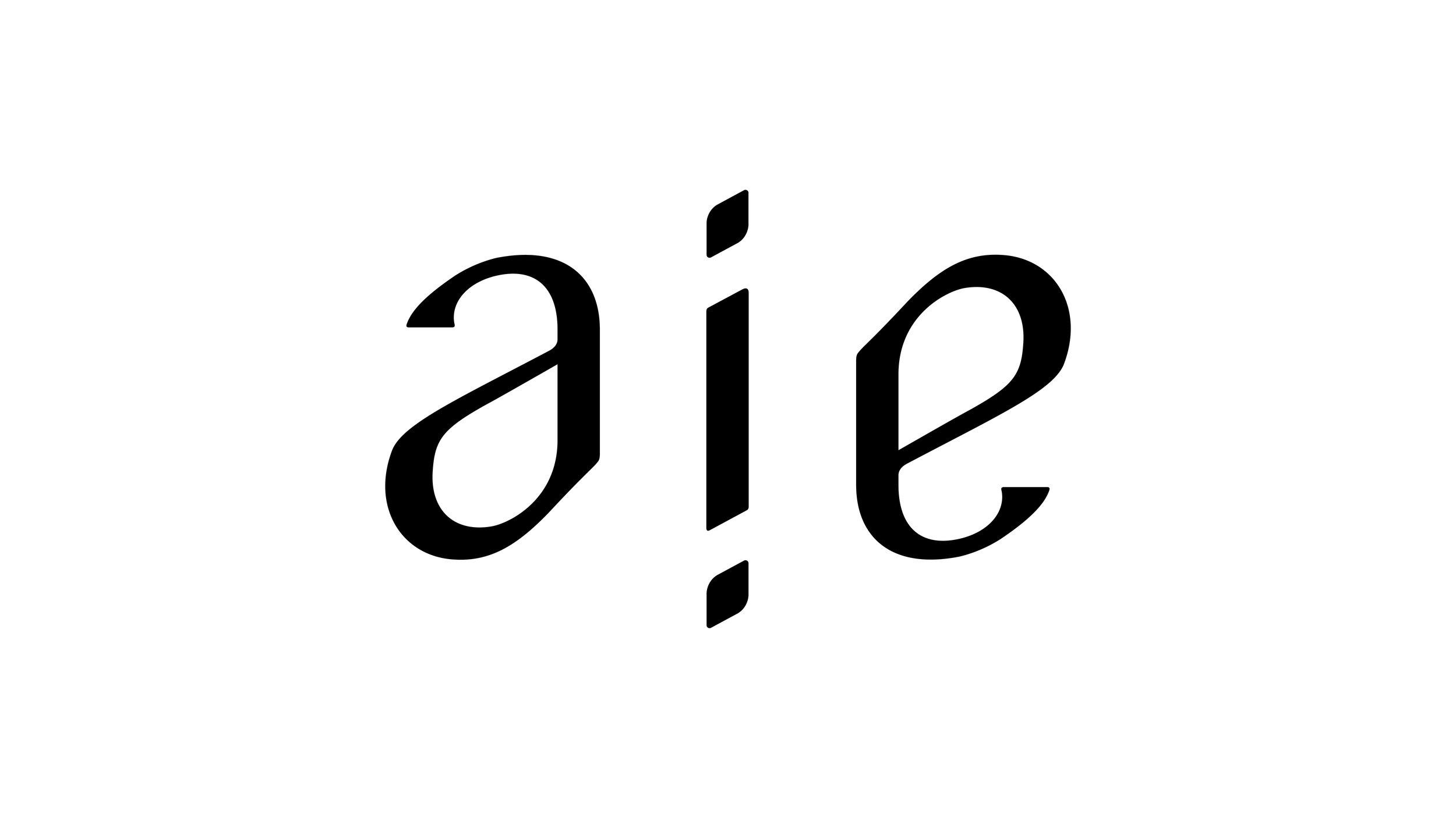 AIE_VH_CONTENT_4.jpg