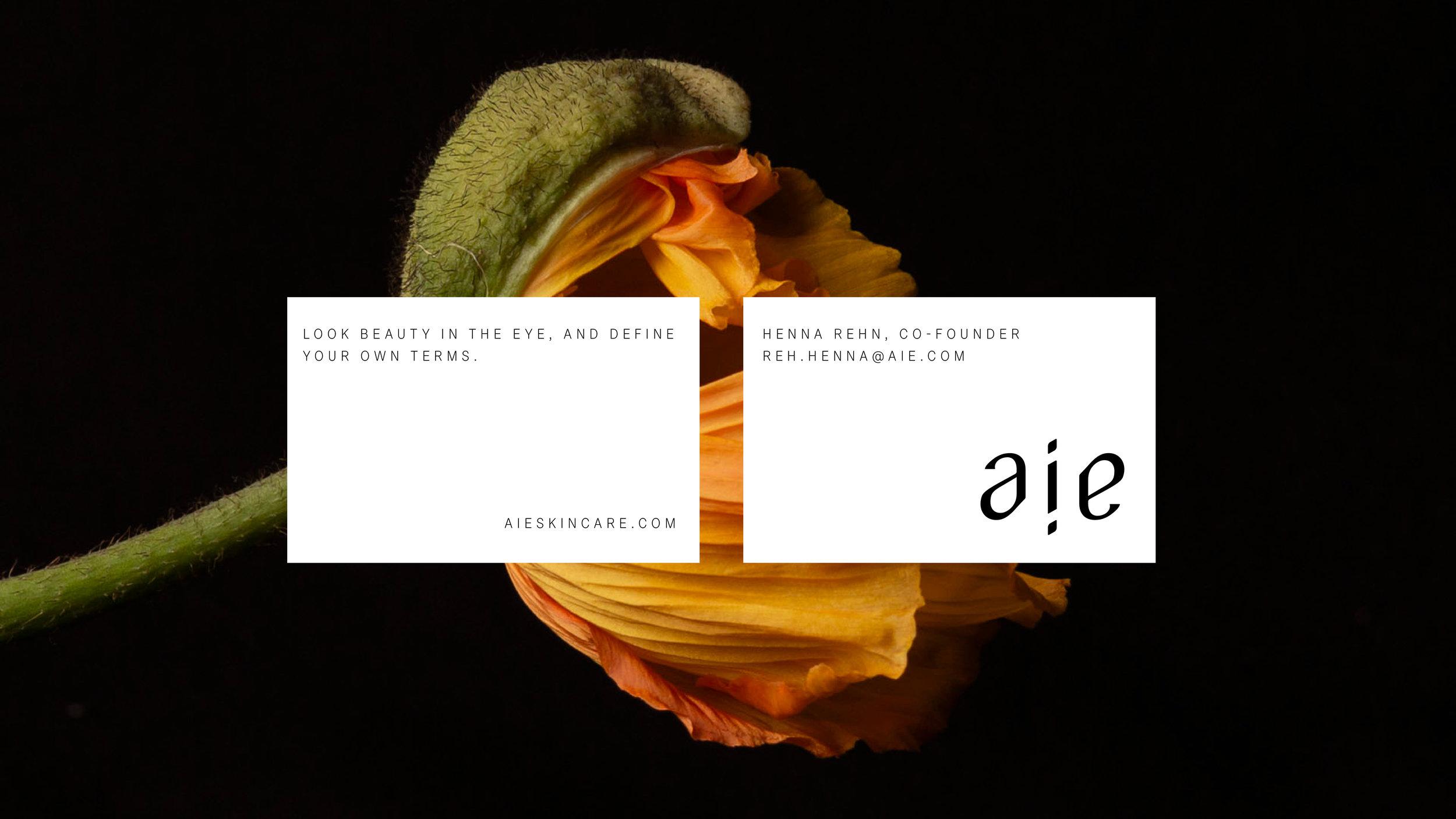 AIE_VH_CONTENT7.jpg