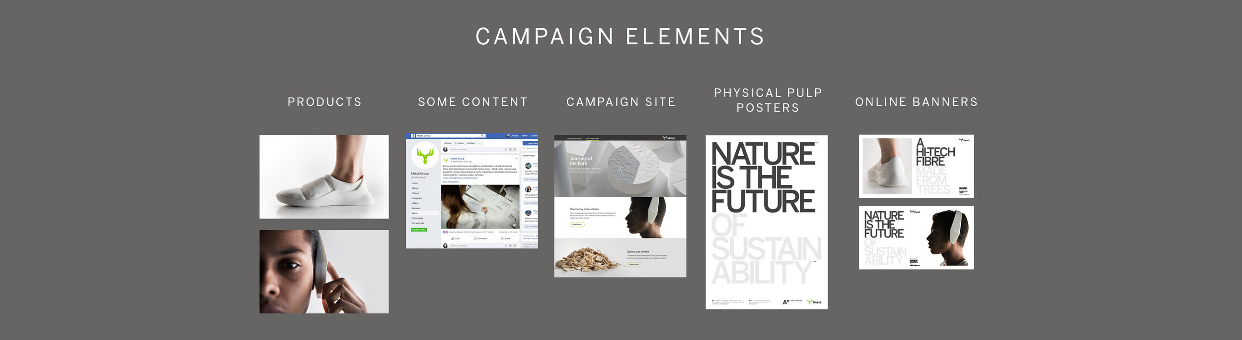 campaign-elements-2.jpg