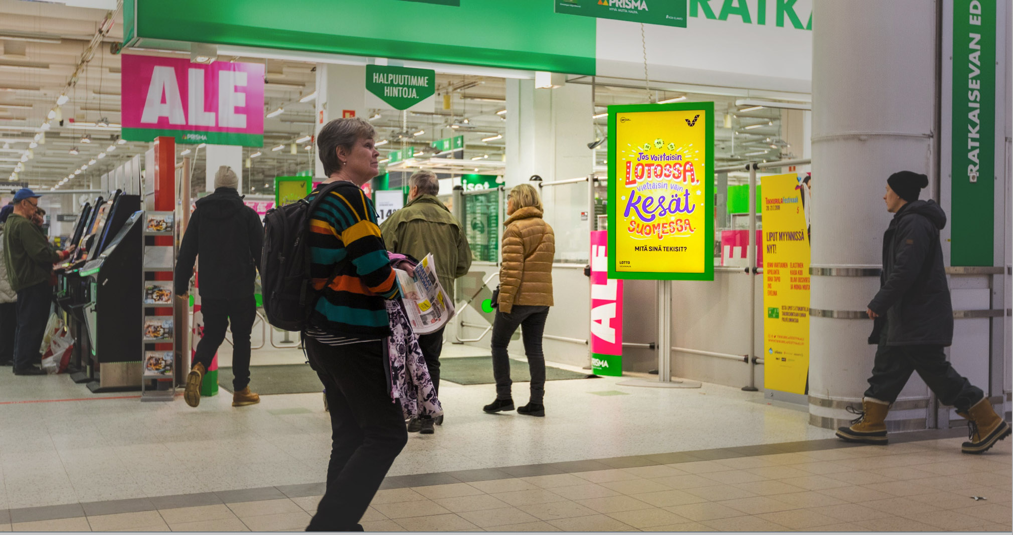 Lotto-adsell_kesät suomessa.jpg