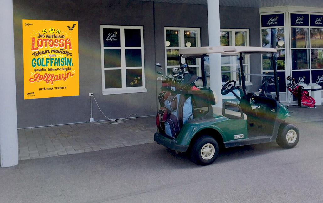 Lotto_Golf_Golffaisin.jpg