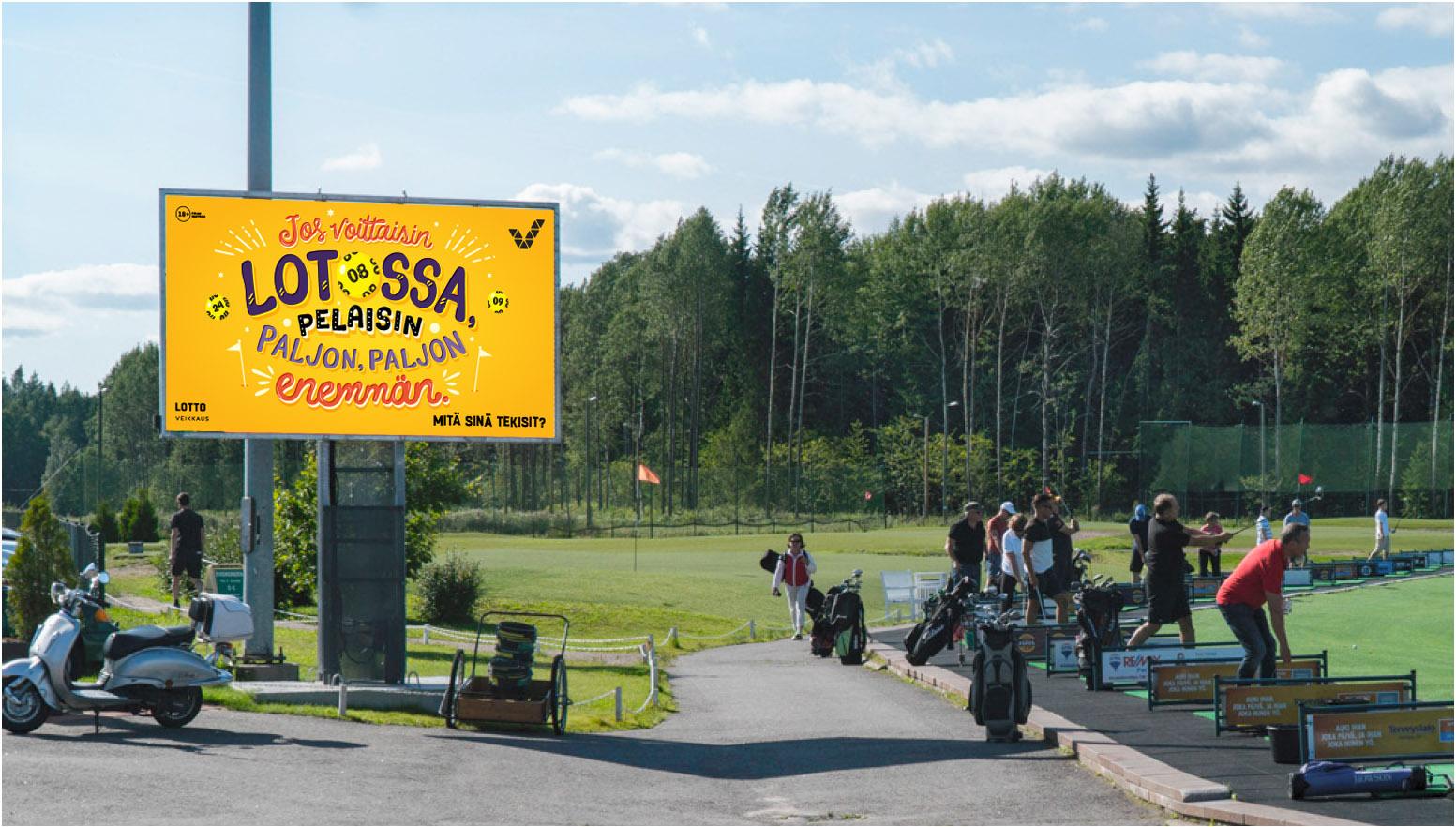 Lotto_golf_pelaisin paljon enemmän.jpg