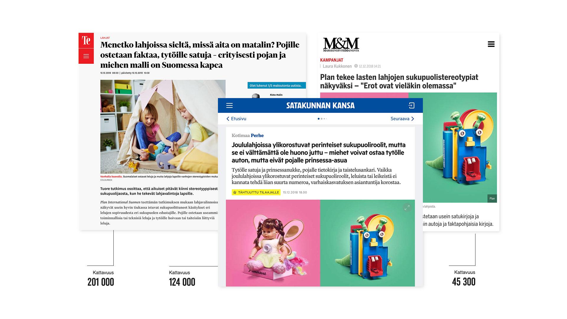 PLAN_Mediaanilelu_VH_media02.jpg