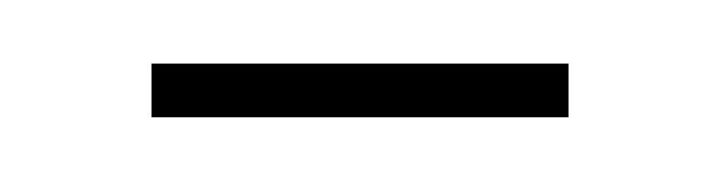 logo-module-4-1000p.png