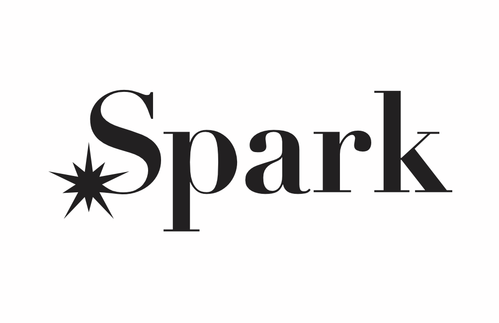 Spark.png