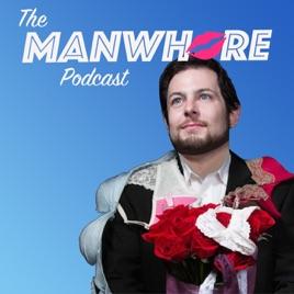 TheManwhorePodcast.jpg