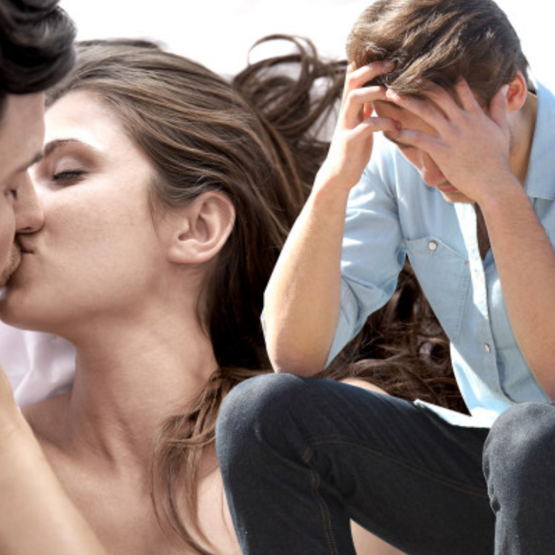 Infidelity: How to Prevent Cheating and Understanding the Psychology Behind It - Episode 76