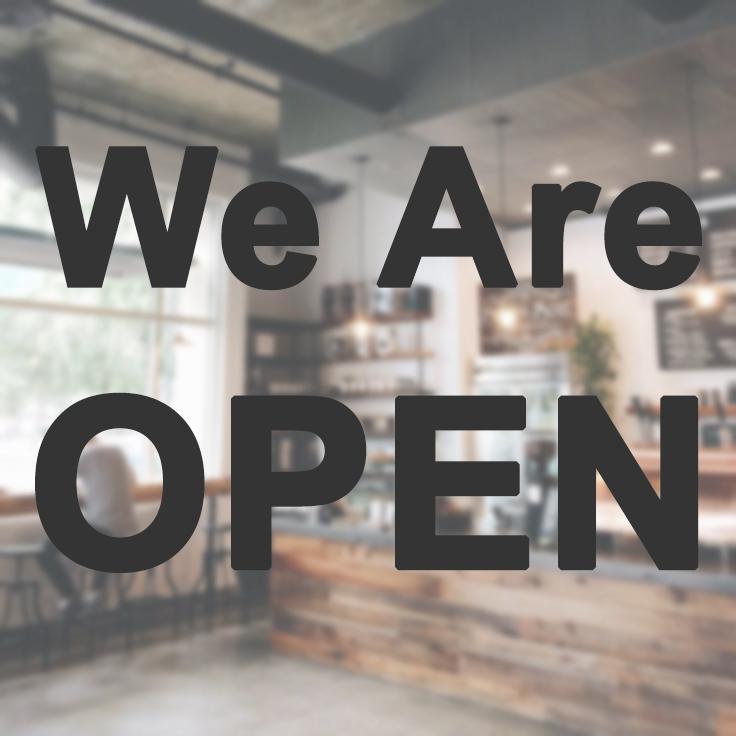 shop opening.jpg