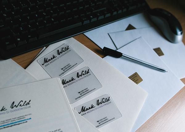 WeddingDJOffice1.jpg