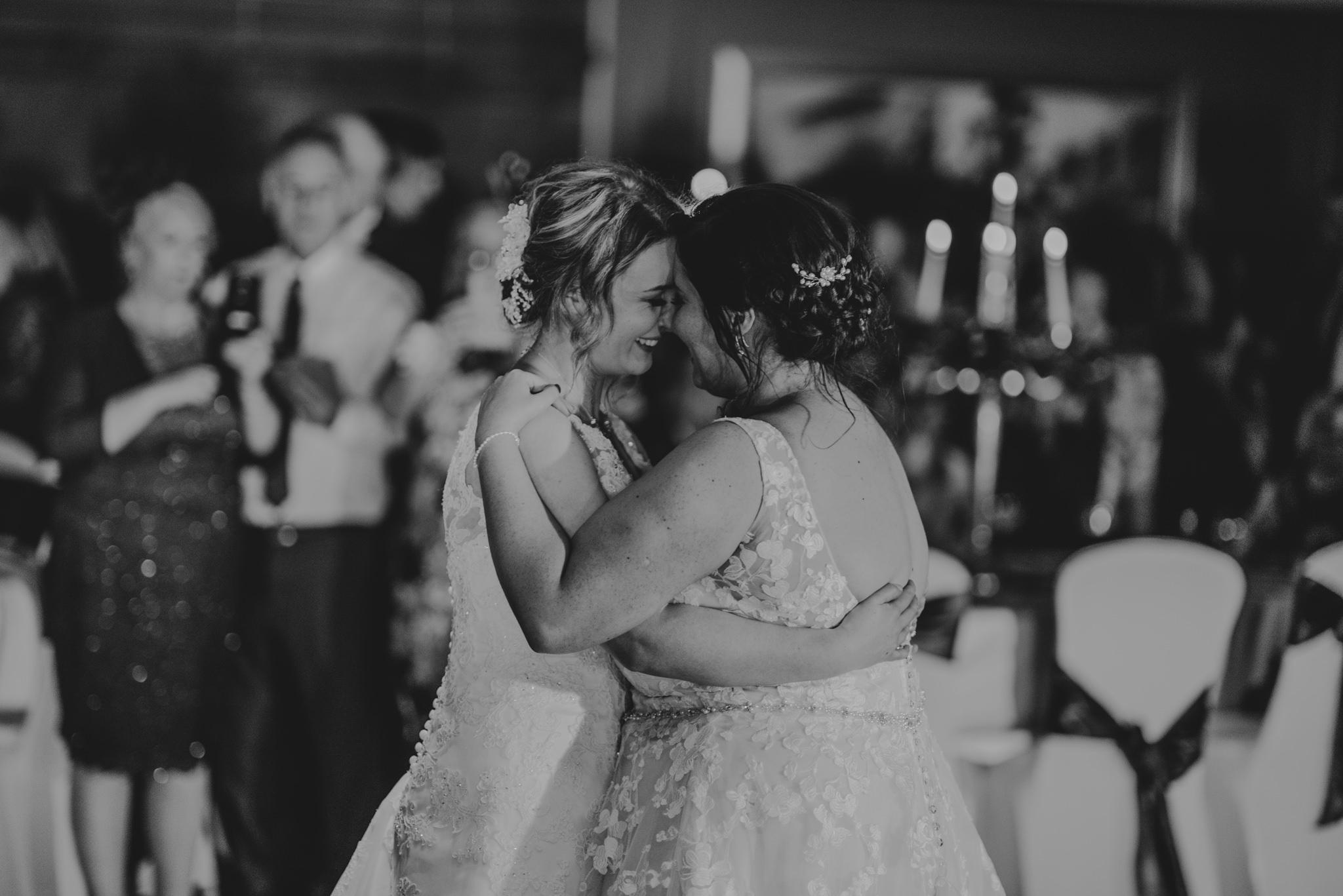 Rhian & Amy - Wedding DJ Glasgow-1.jpg
