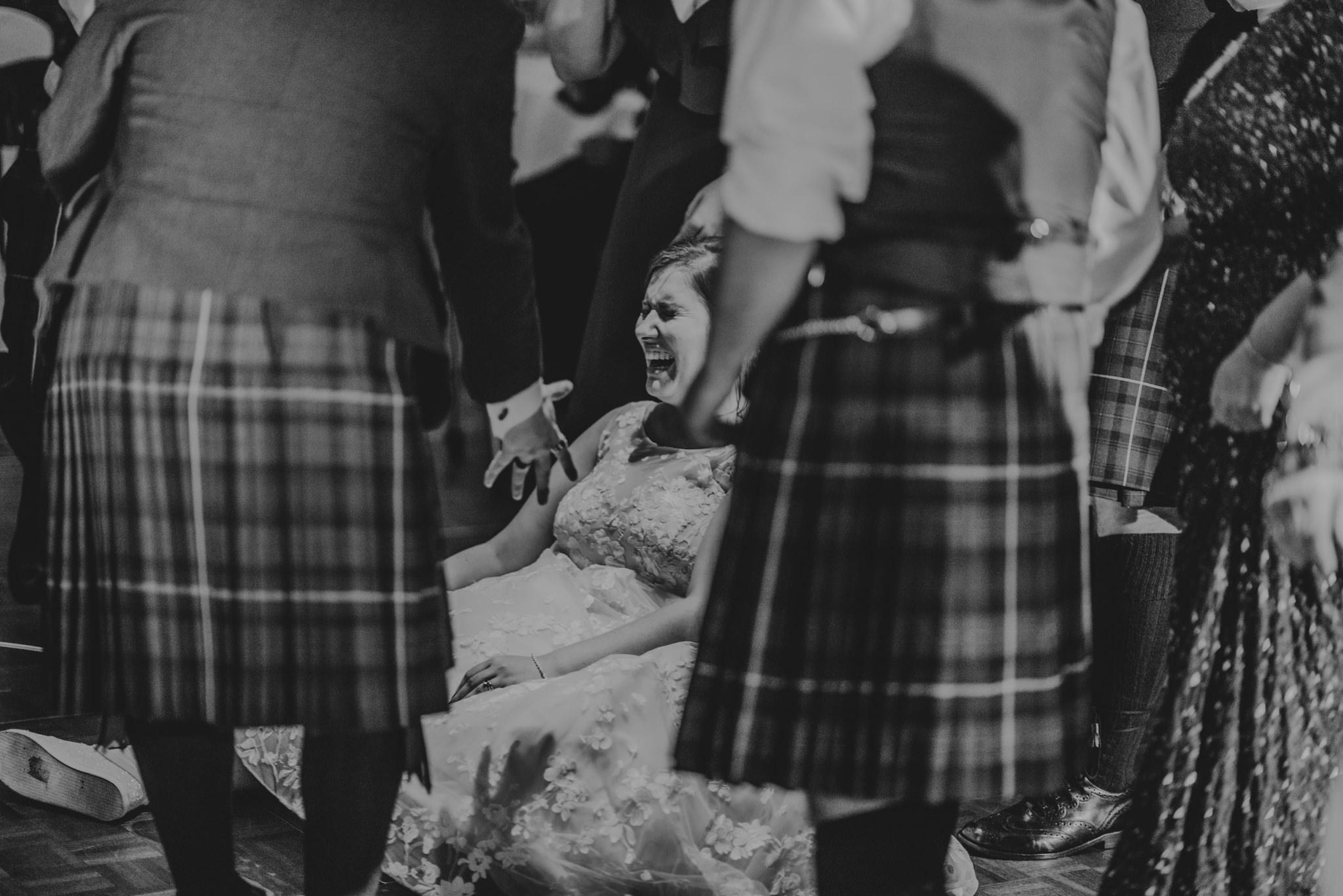 Rhian & Amy - Wedding DJ Glasgow-3.jpg