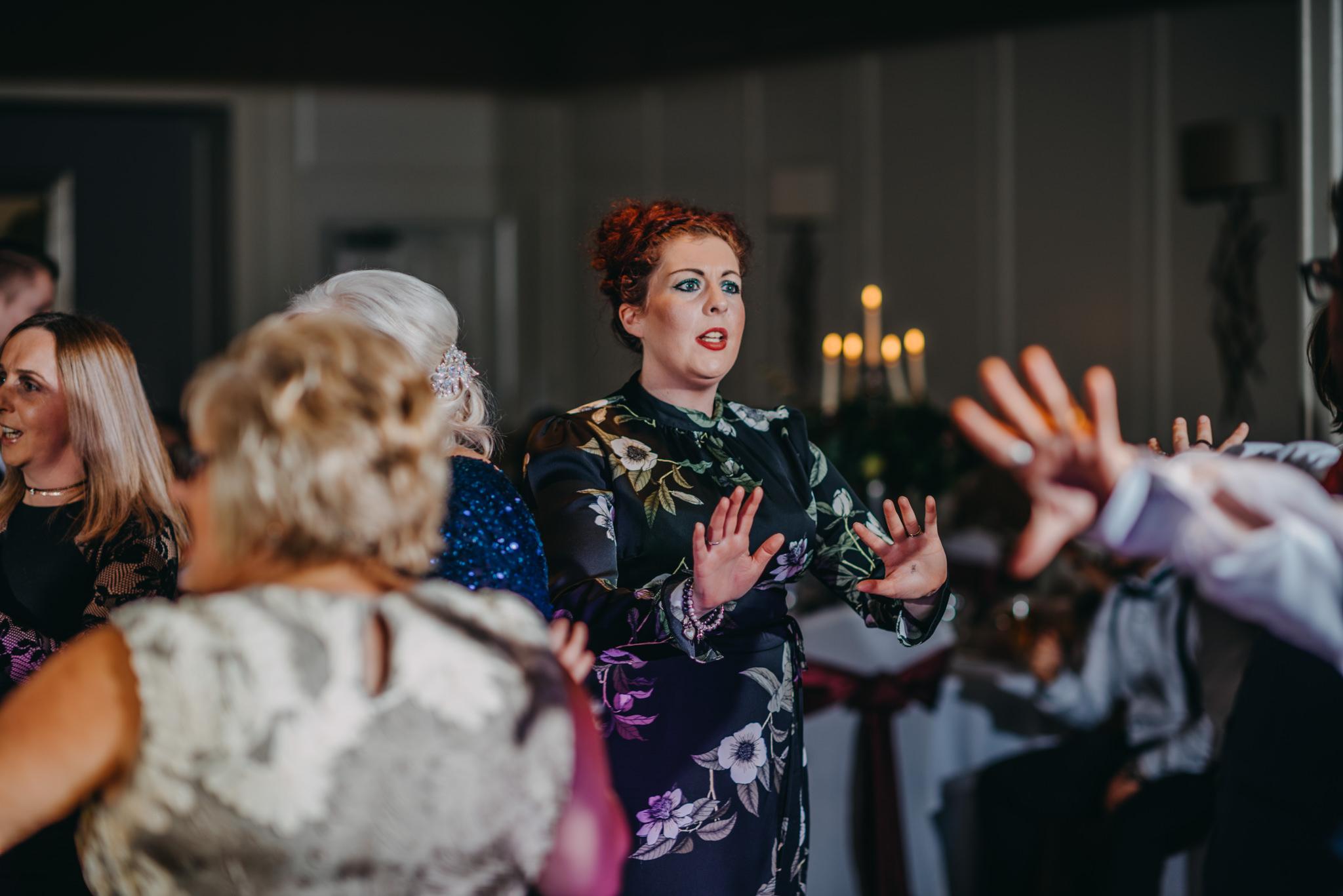 Rhian & Amy - Wedding DJ Glasgow-19.jpg