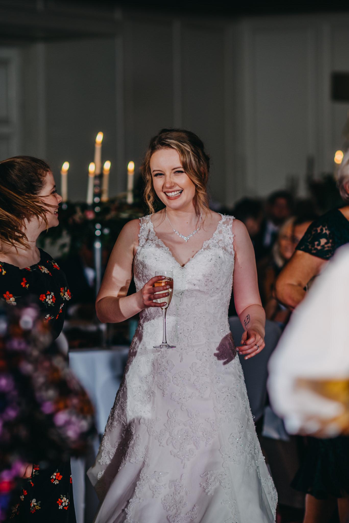 Rhian & Amy - Wedding DJ Glasgow-20.jpg