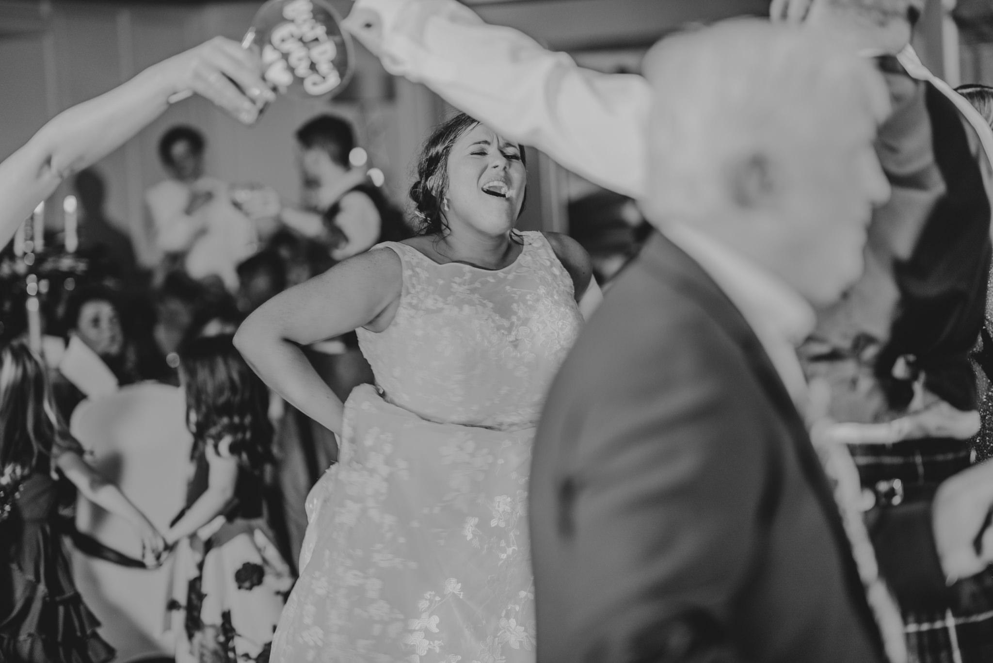Rhian & Amy - Wedding DJ Glasgow-31.jpg