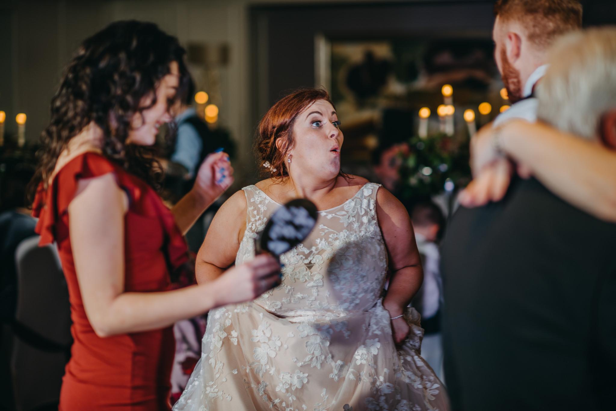 Rhian & Amy - Wedding DJ Glasgow-32.jpg
