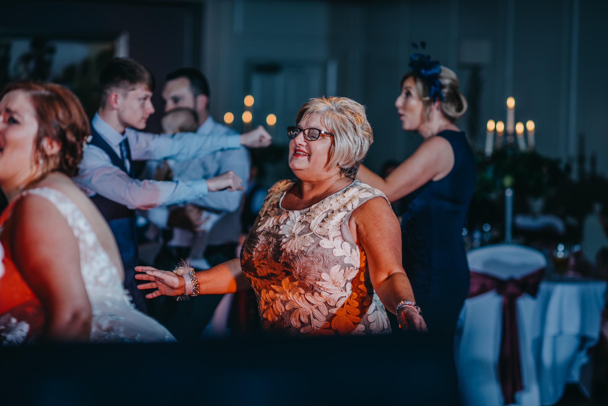 Rhian & Amy - Wedding DJ Glasgow-39.jpg