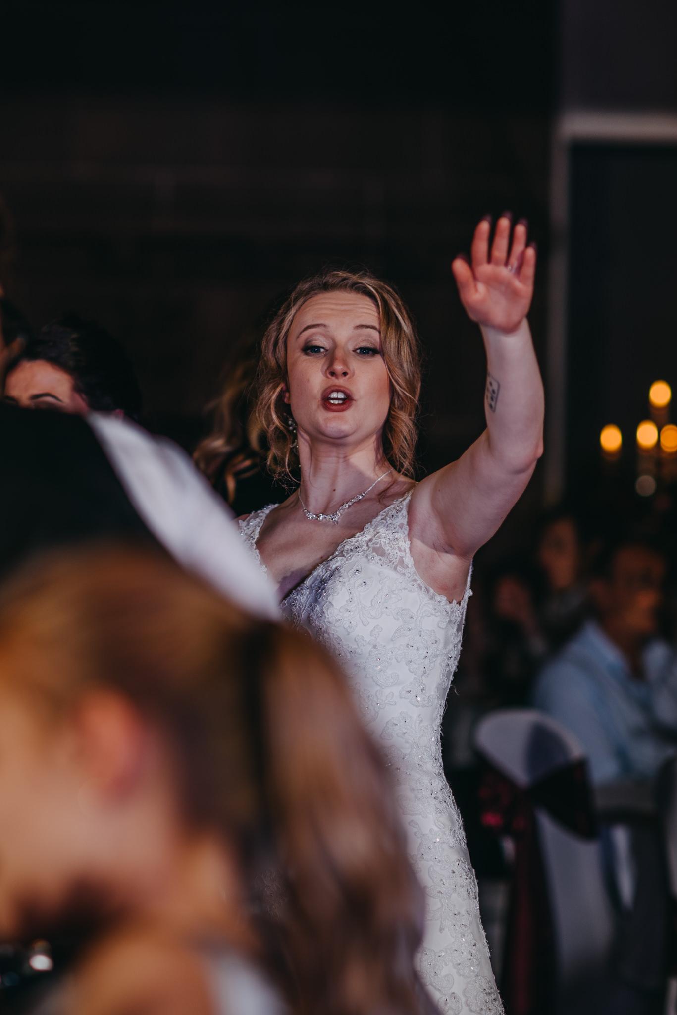 Rhian & Amy - Wedding DJ Glasgow-57.jpg