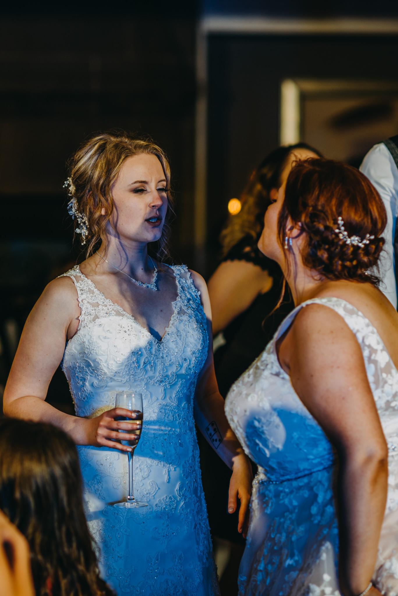 Rhian & Amy - Wedding DJ Glasgow-61.jpg