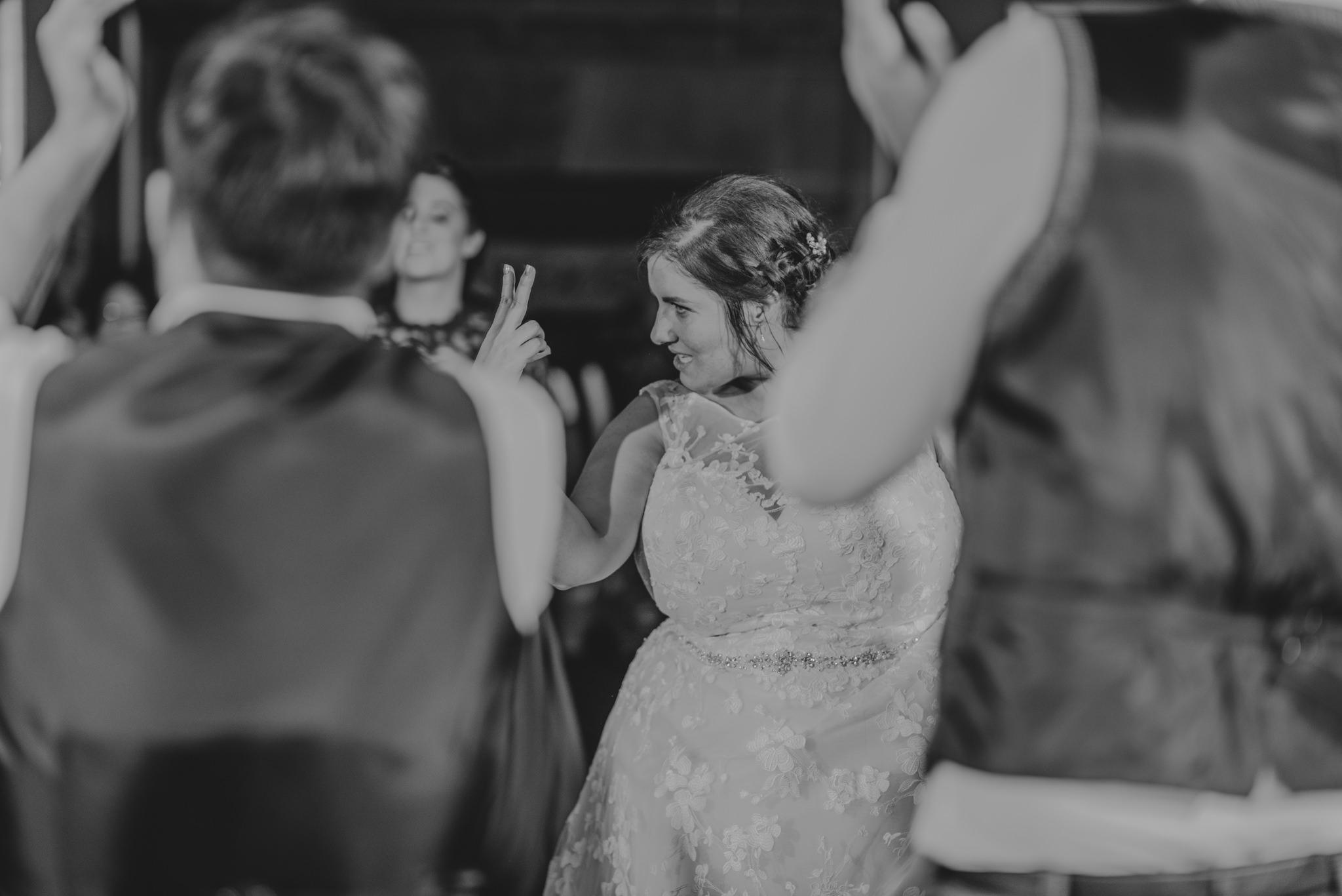 Rhian & Amy - Wedding DJ Glasgow-63.jpg