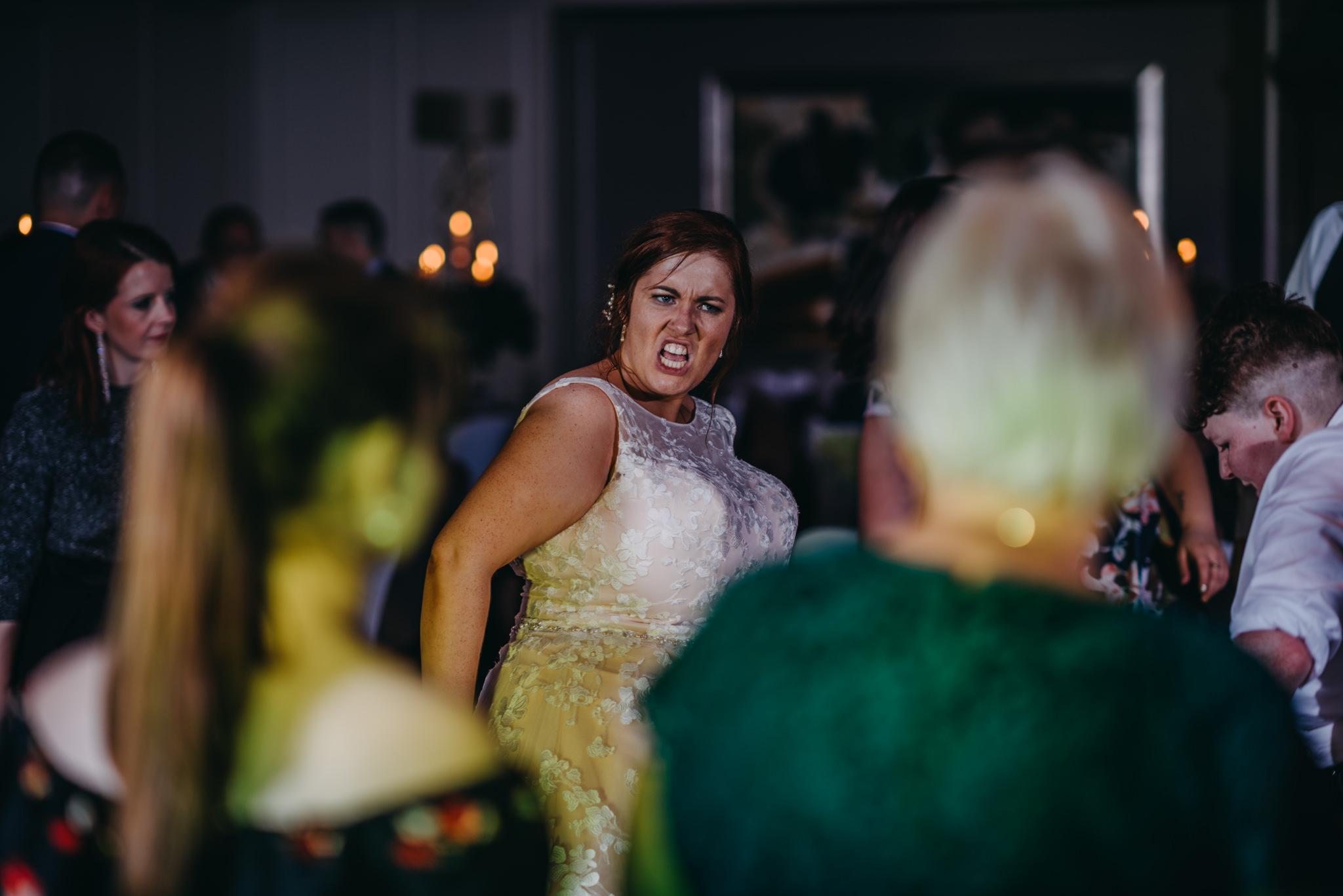 Rhian & Amy - Wedding DJ Glasgow-65.jpg