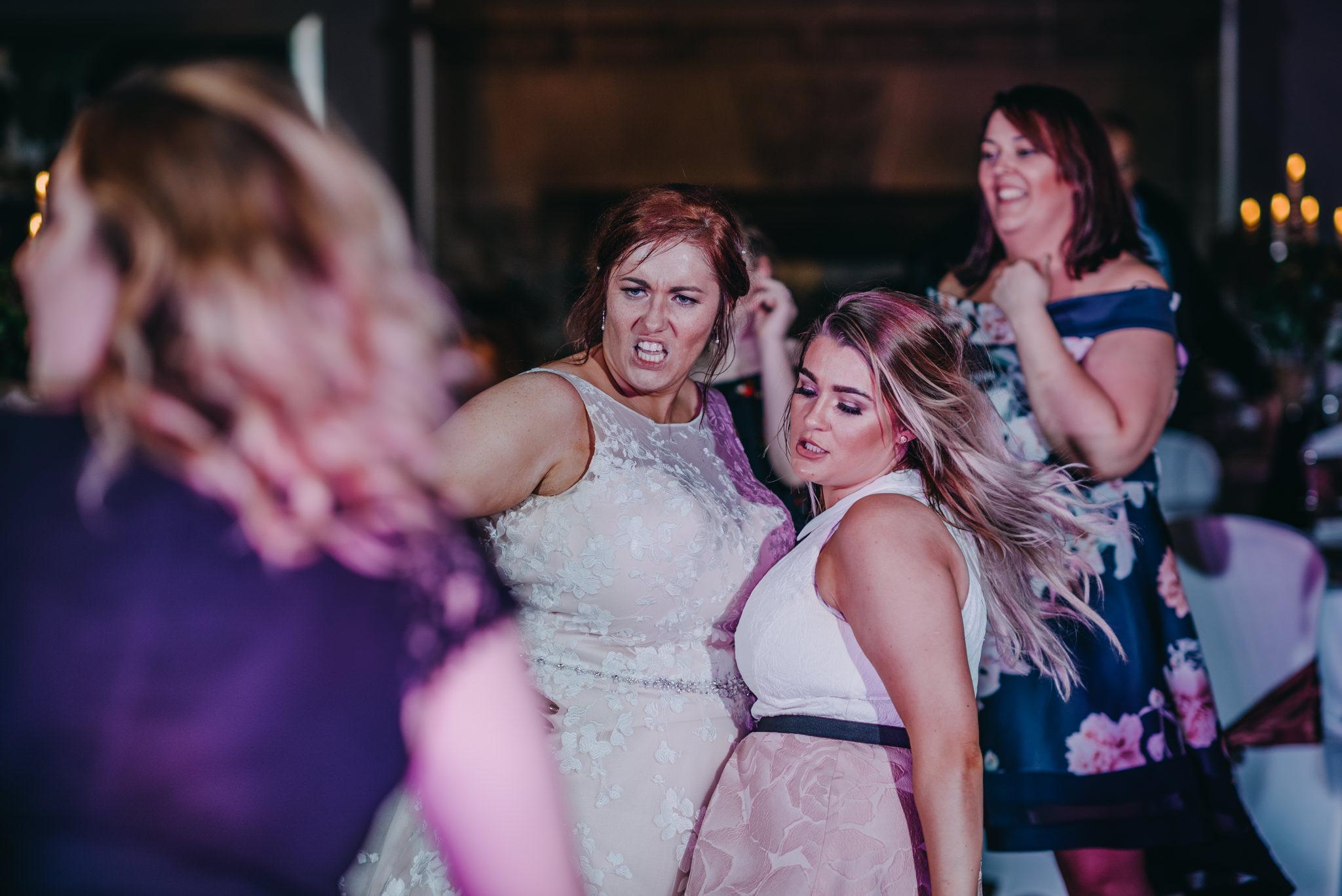 Rhian & Amy - Wedding DJ Glasgow-67.jpg