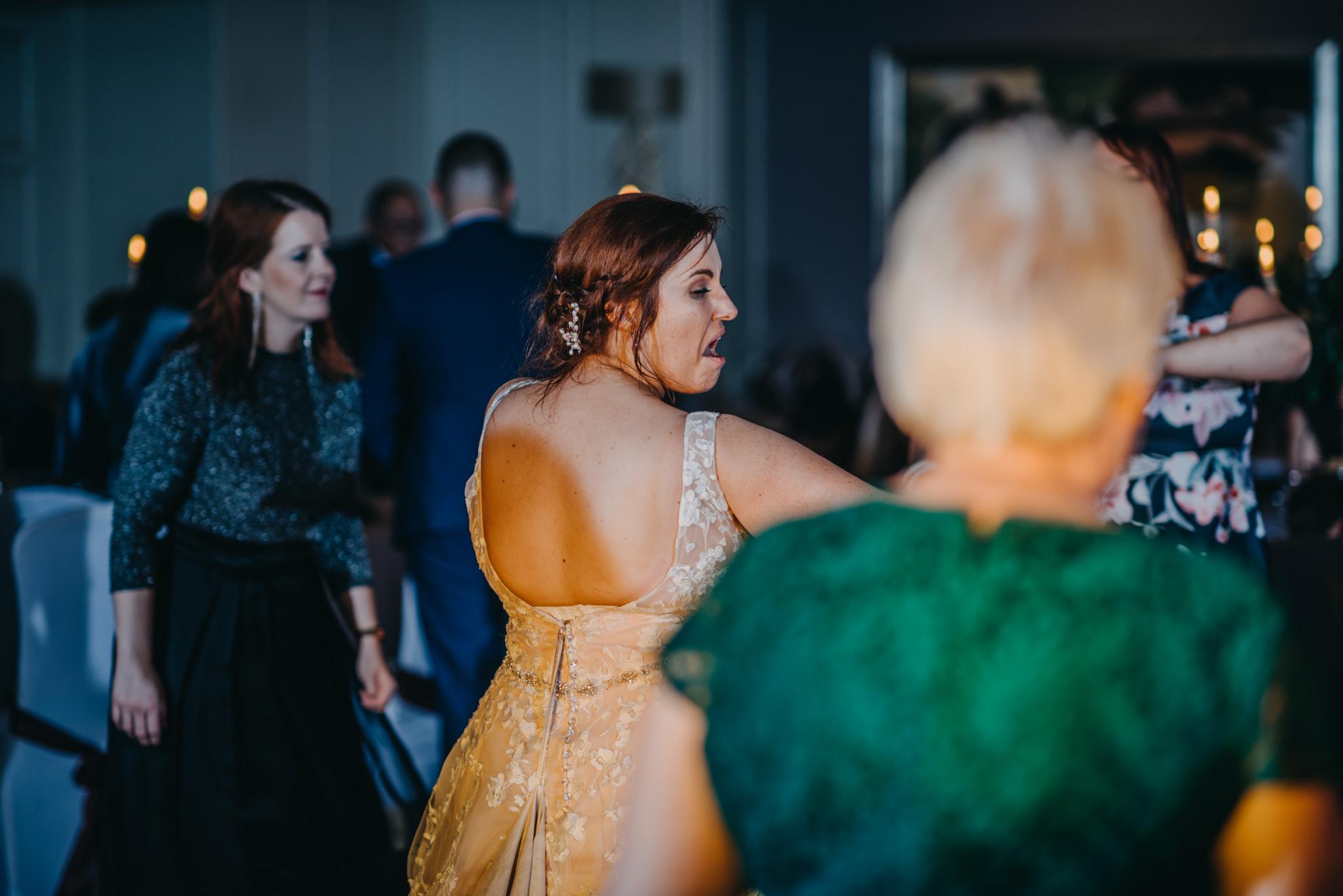 Rhian & Amy - Wedding DJ Glasgow-66.jpg