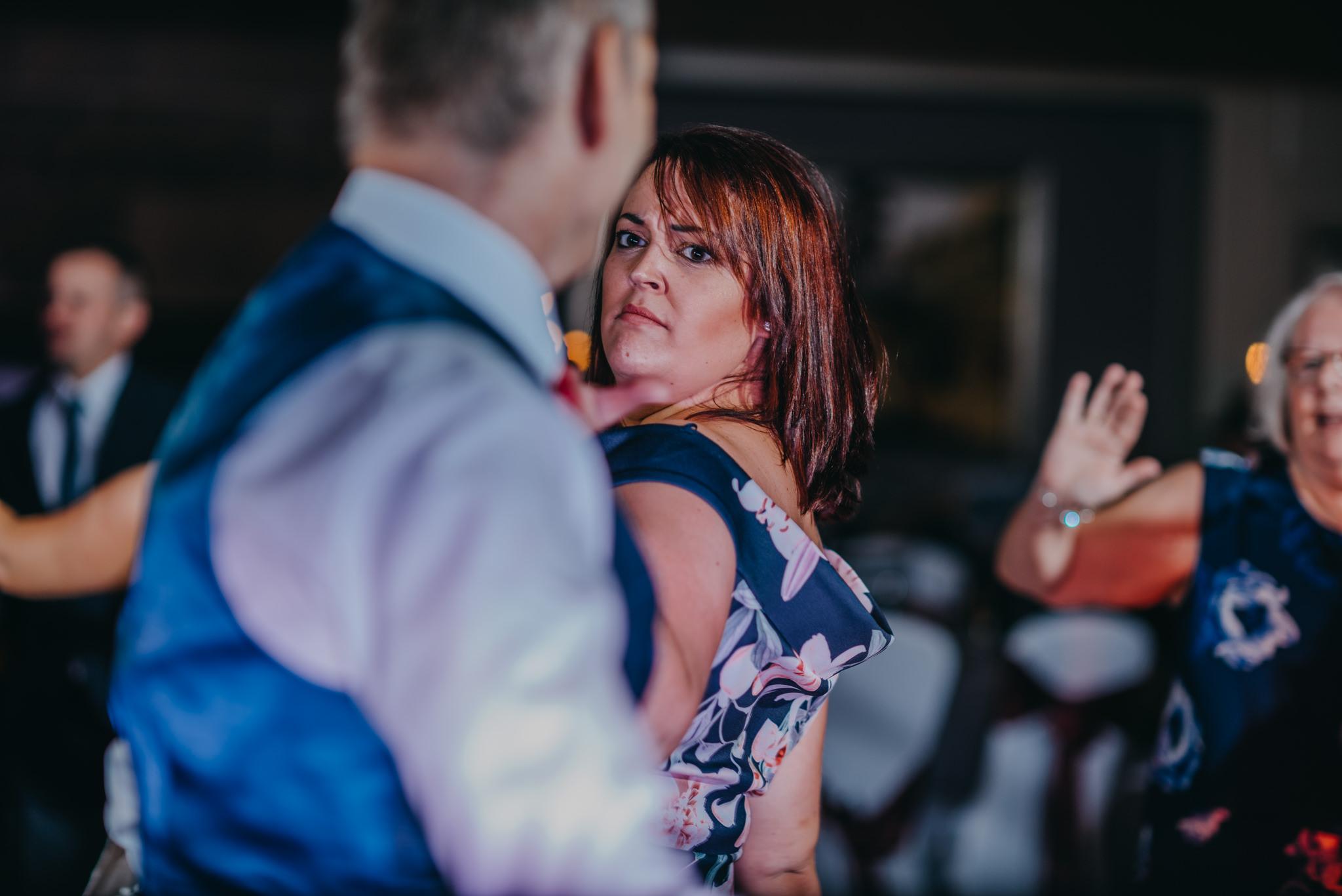 Rhian & Amy - Wedding DJ Glasgow-69.jpg