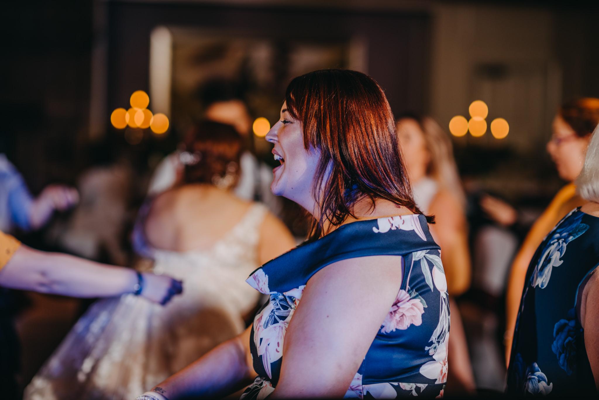Rhian & Amy - Wedding DJ Glasgow-72.jpg