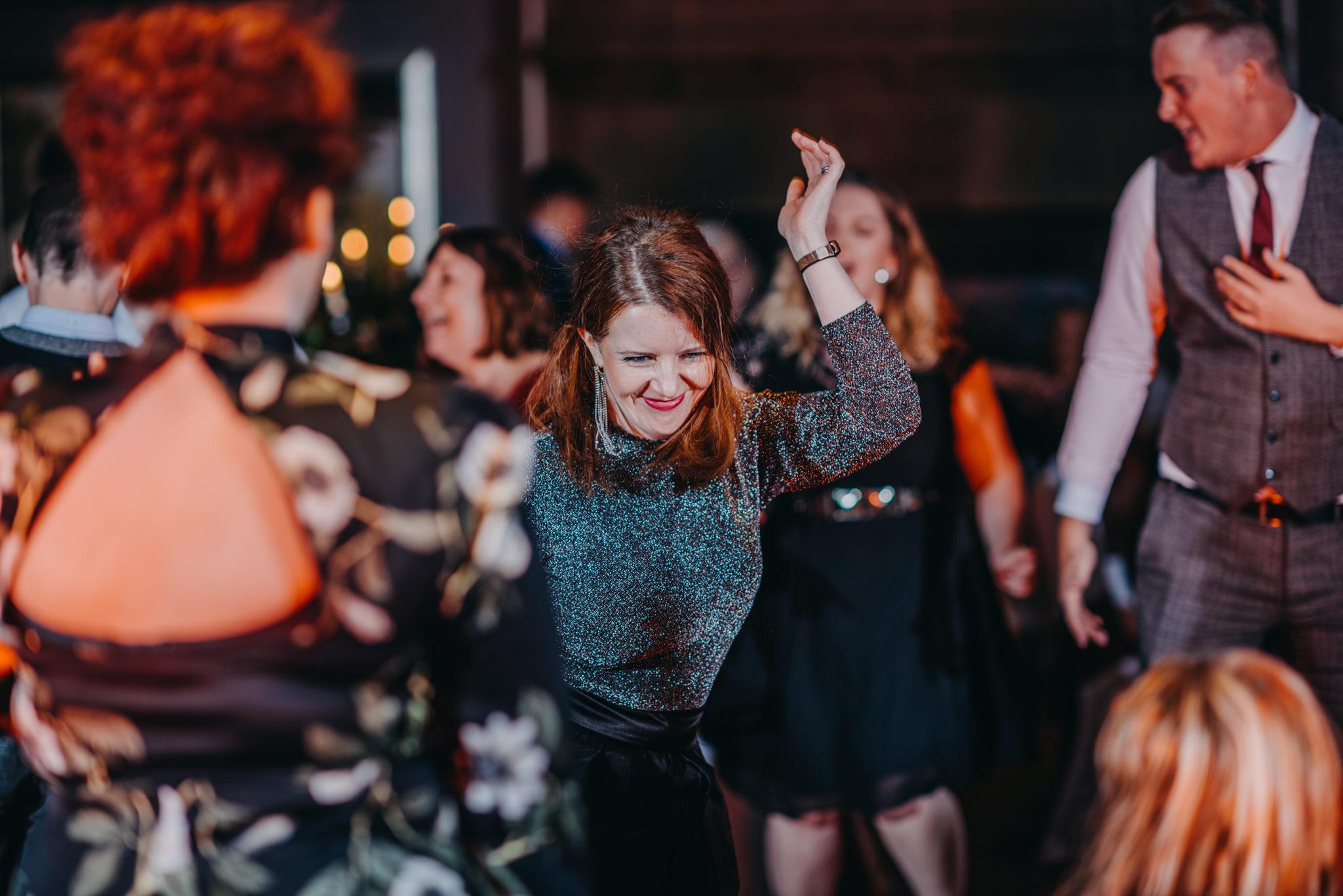 Rhian & Amy - Wedding DJ Glasgow-75.jpg
