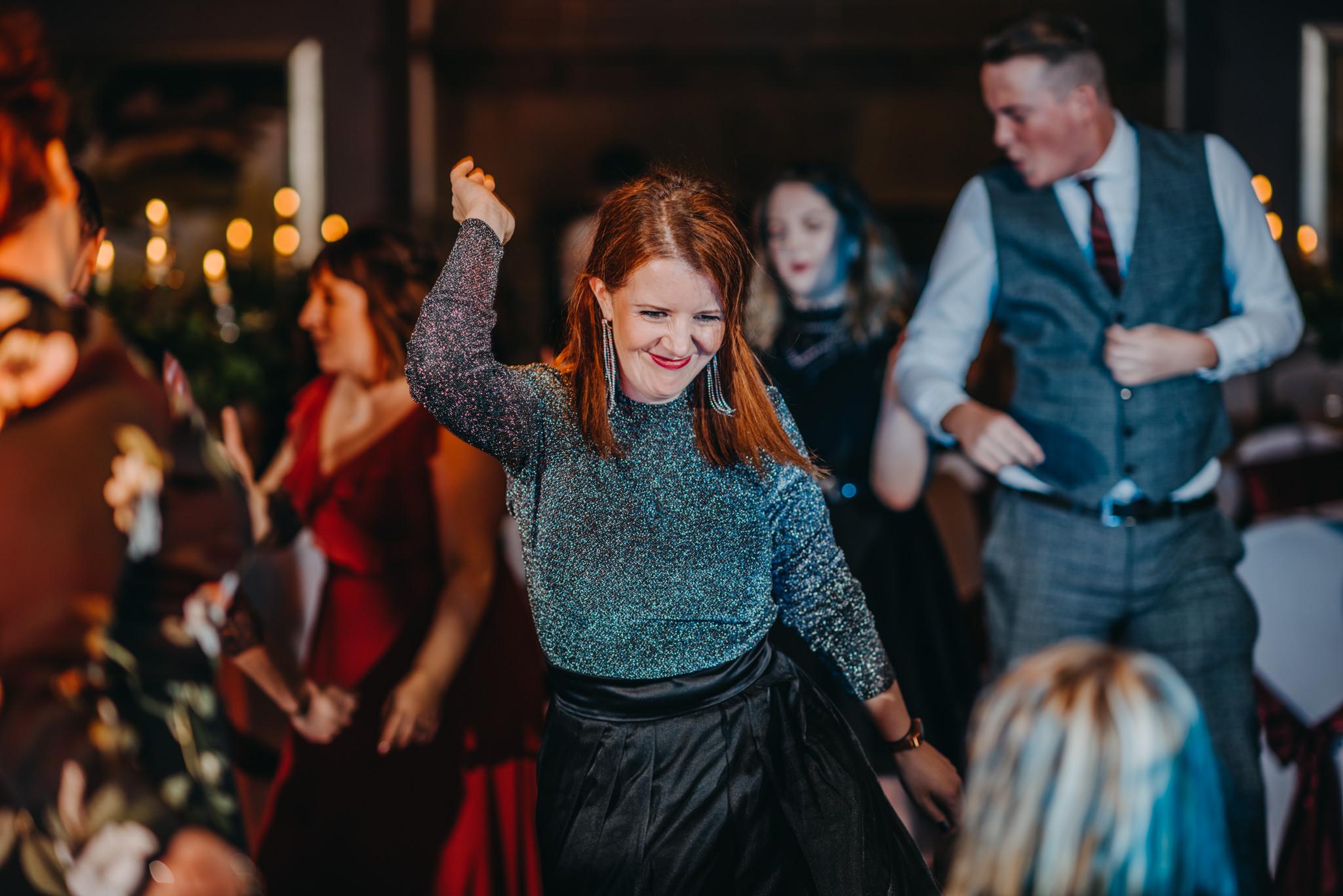 Rhian & Amy - Wedding DJ Glasgow-76.jpg