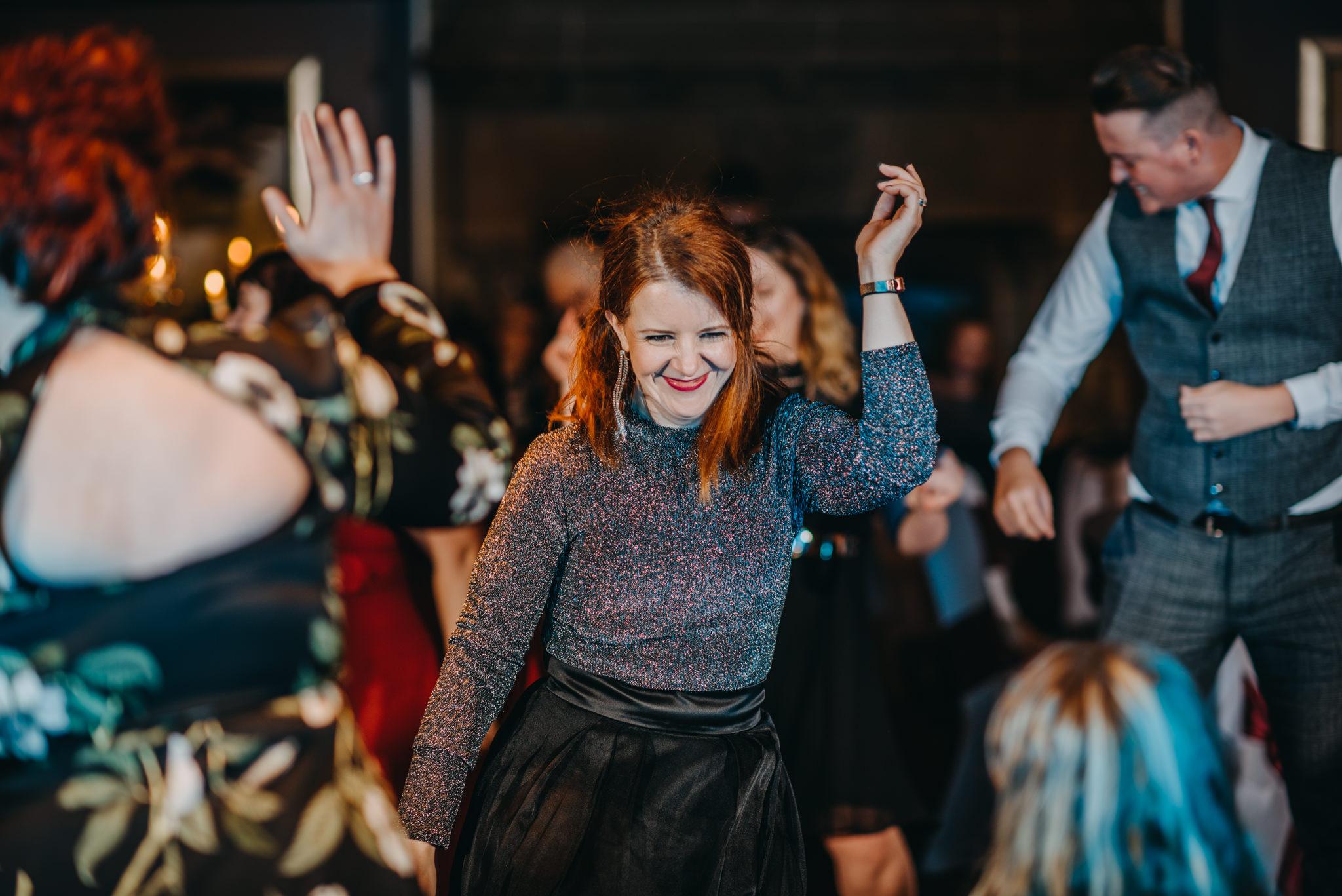 Rhian & Amy - Wedding DJ Glasgow-77.jpg