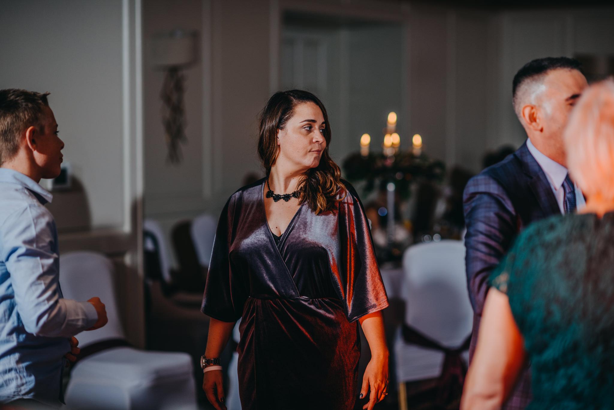 Rhian & Amy - Wedding DJ Glasgow-94.jpg