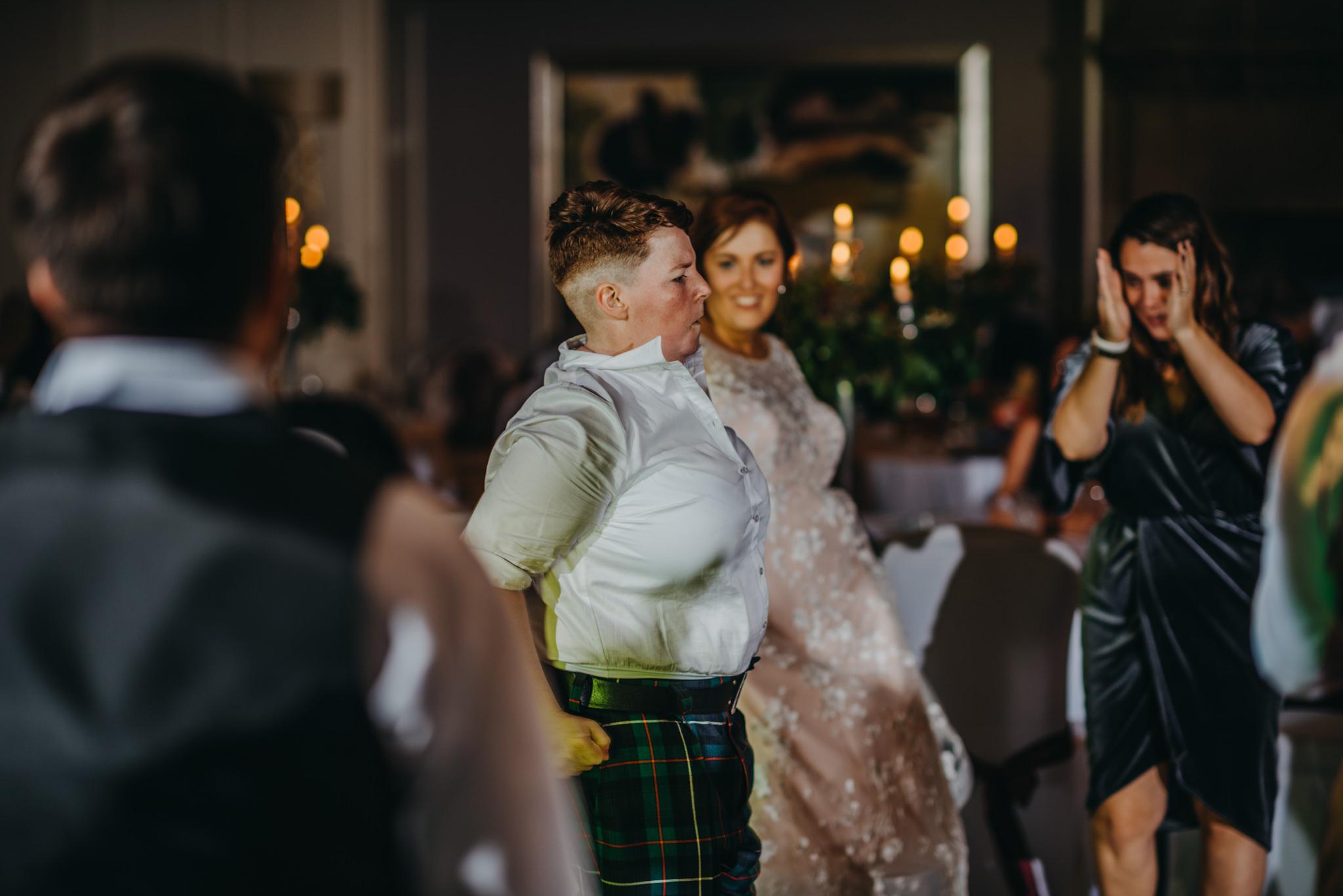 Rhian & Amy - Wedding DJ Glasgow-98.jpg