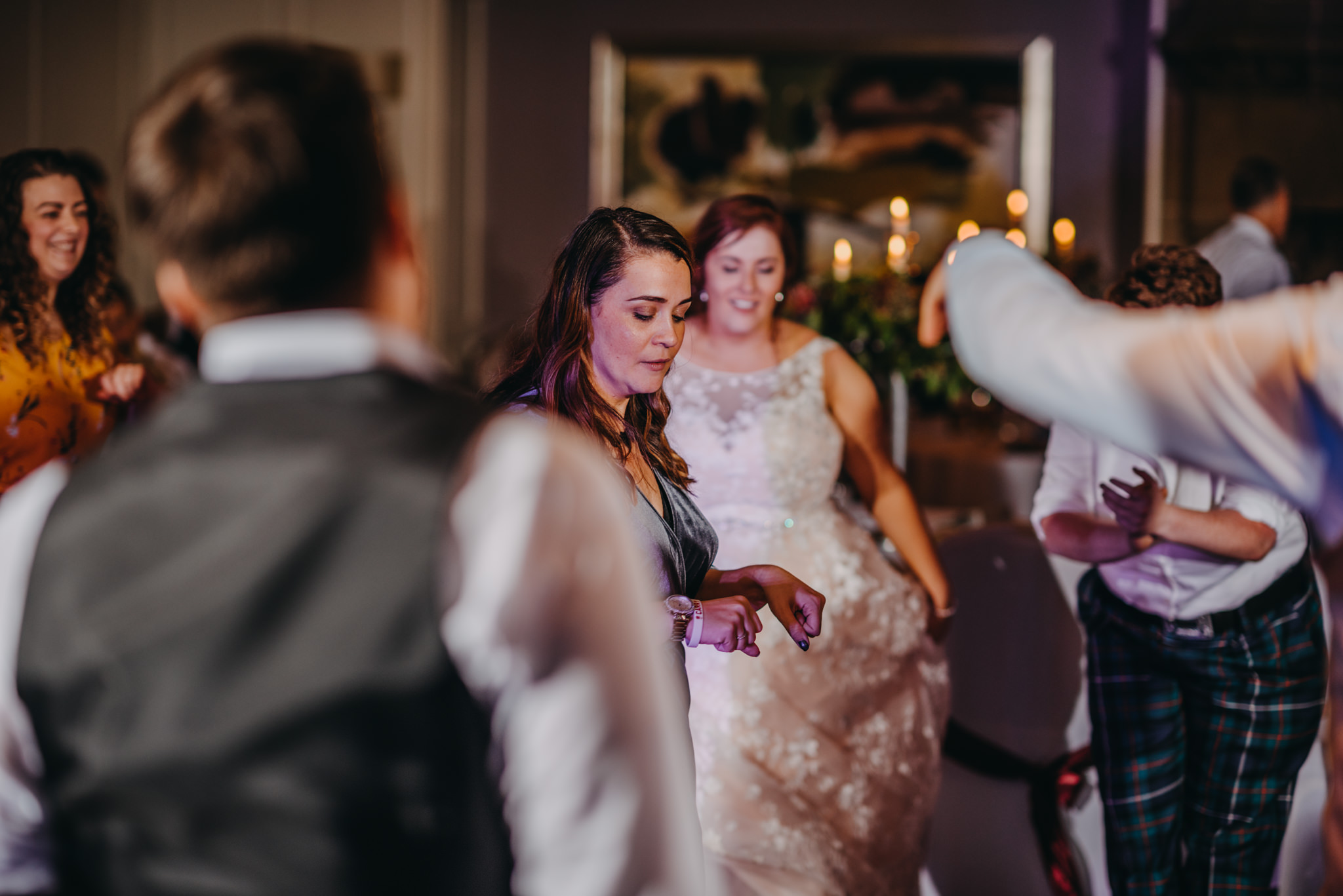 Rhian & Amy - Wedding DJ Glasgow-101.jpg