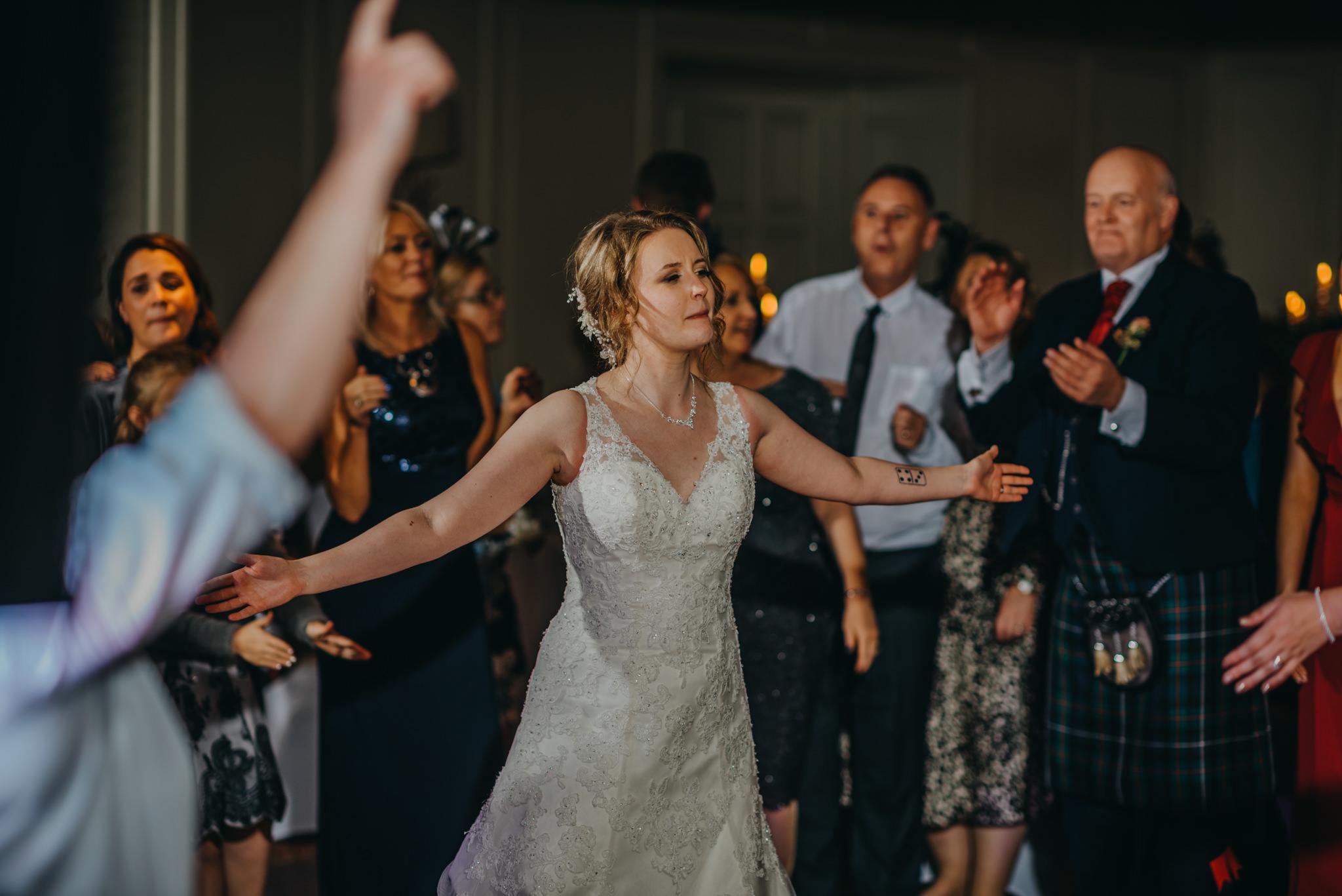 Rhian & Amy - Wedding DJ Glasgow-103.jpg