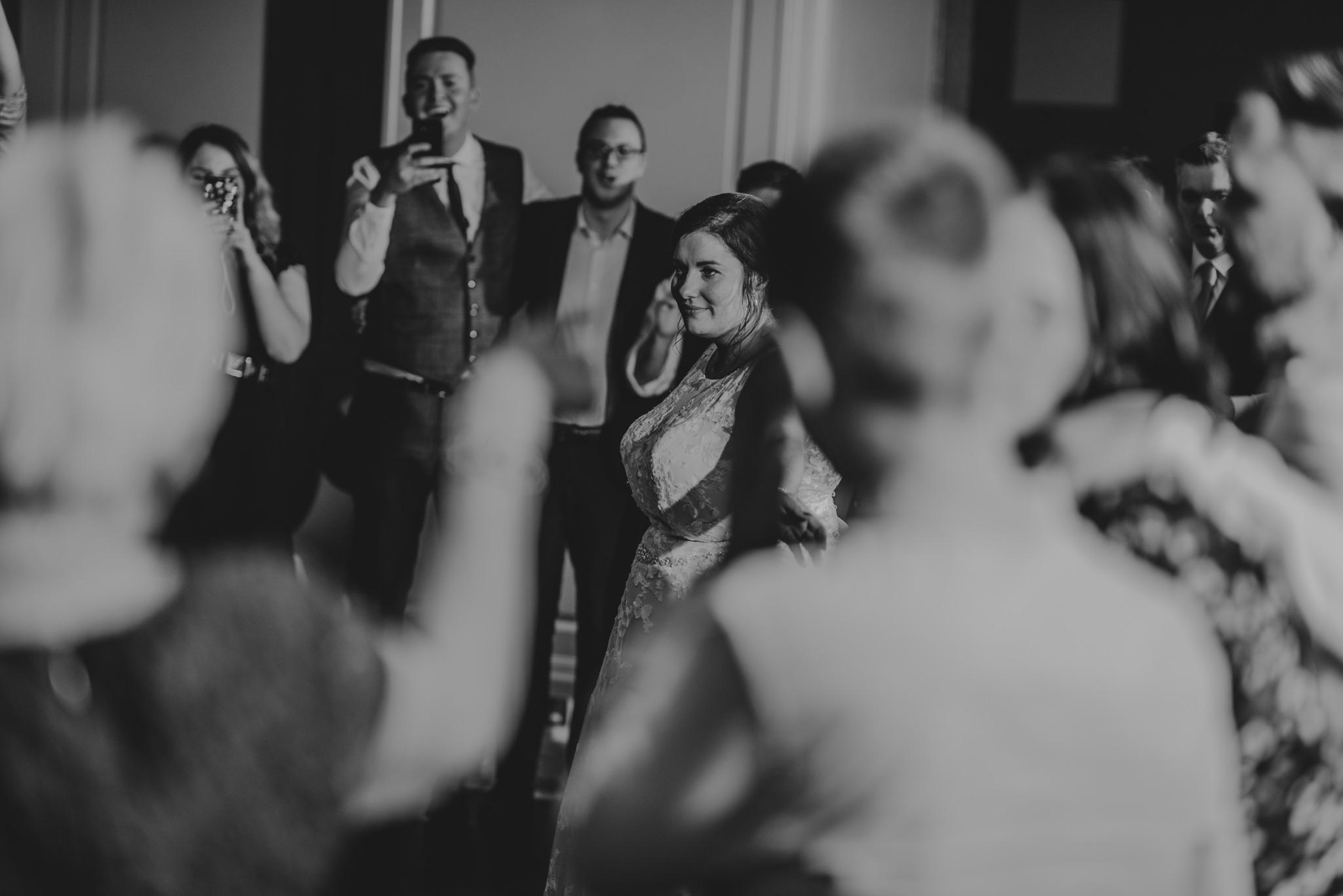 Rhian & Amy - Wedding DJ Glasgow-106.jpg