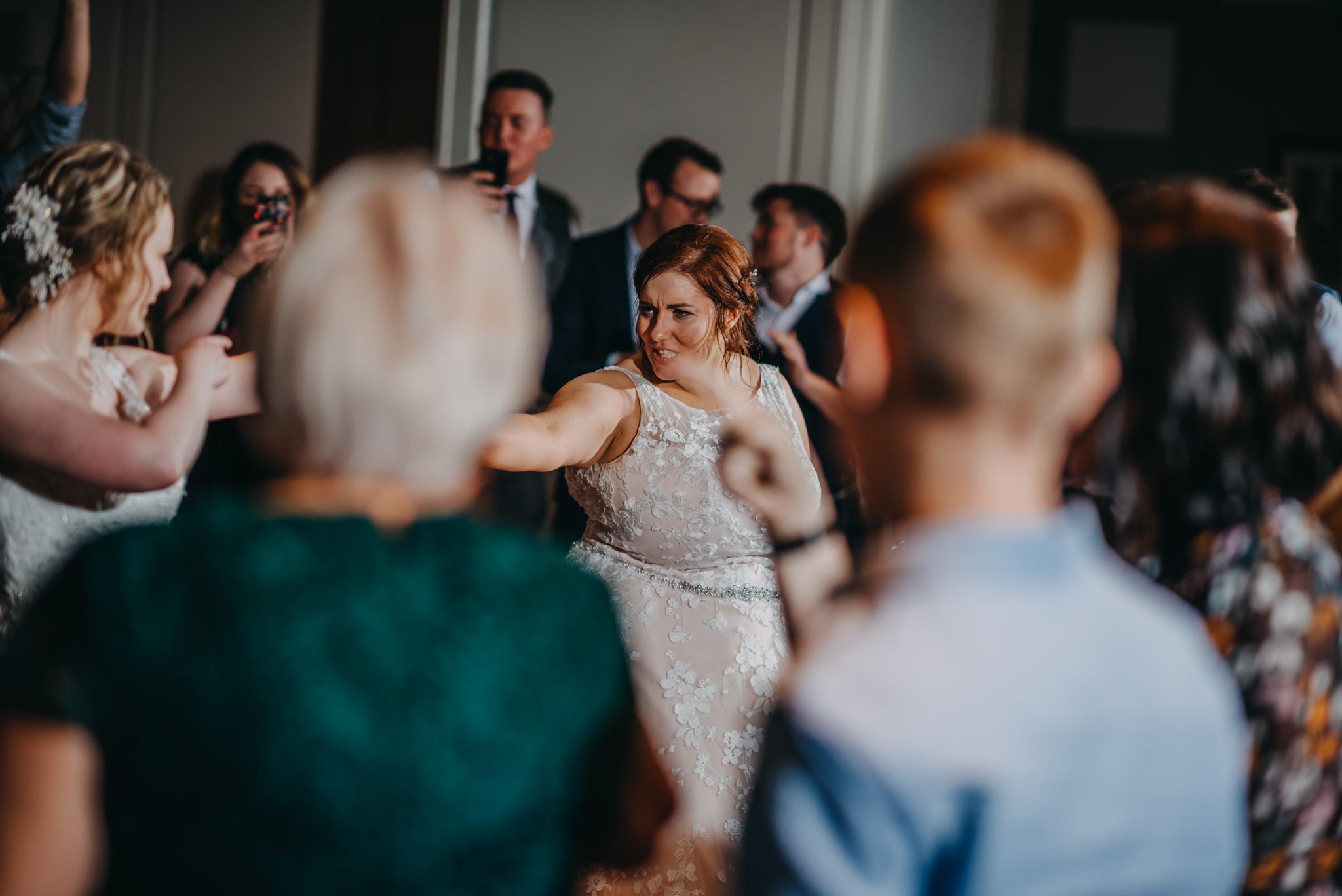 Rhian & Amy - Wedding DJ Glasgow-107.jpg