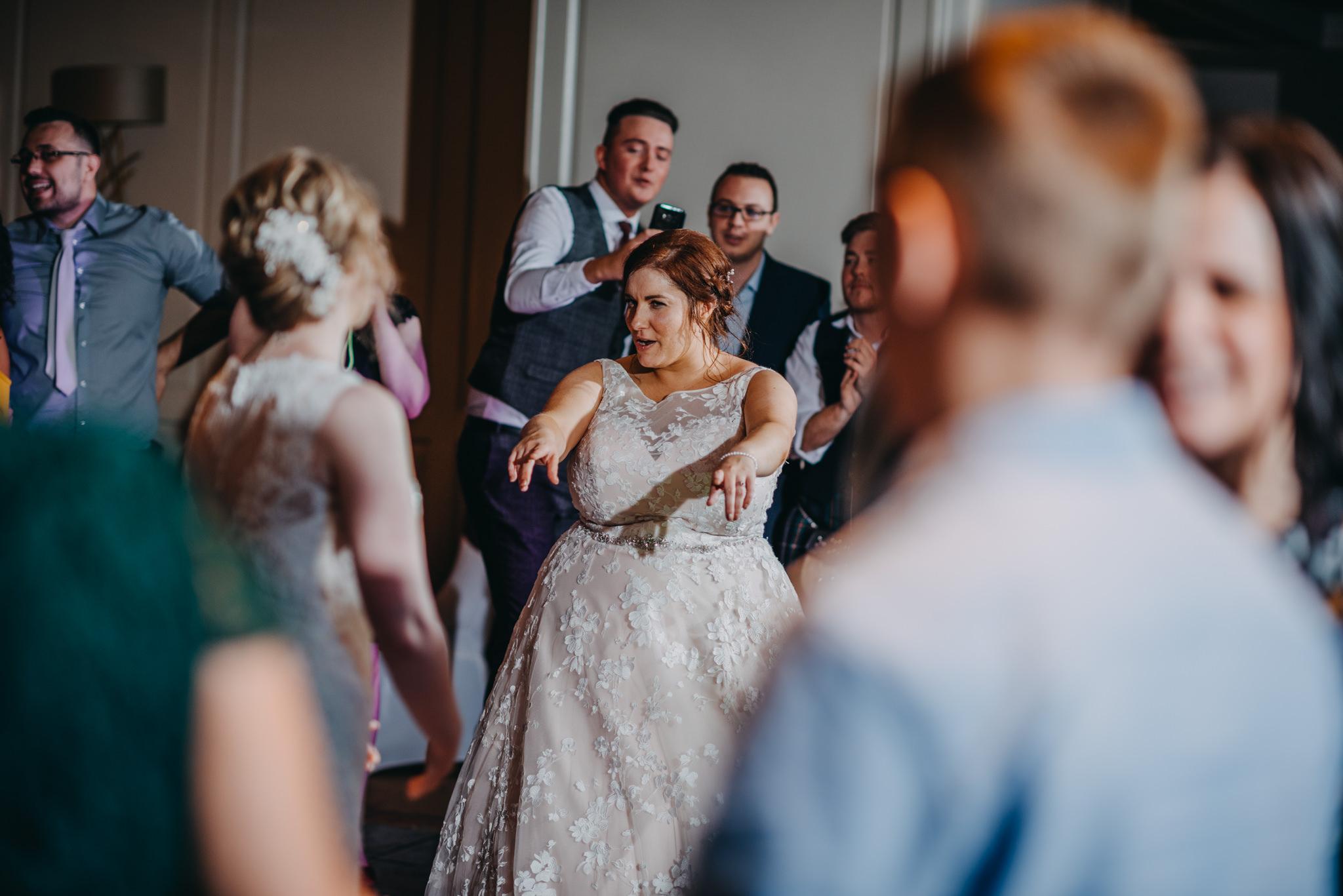 Rhian & Amy - Wedding DJ Glasgow-109.jpg
