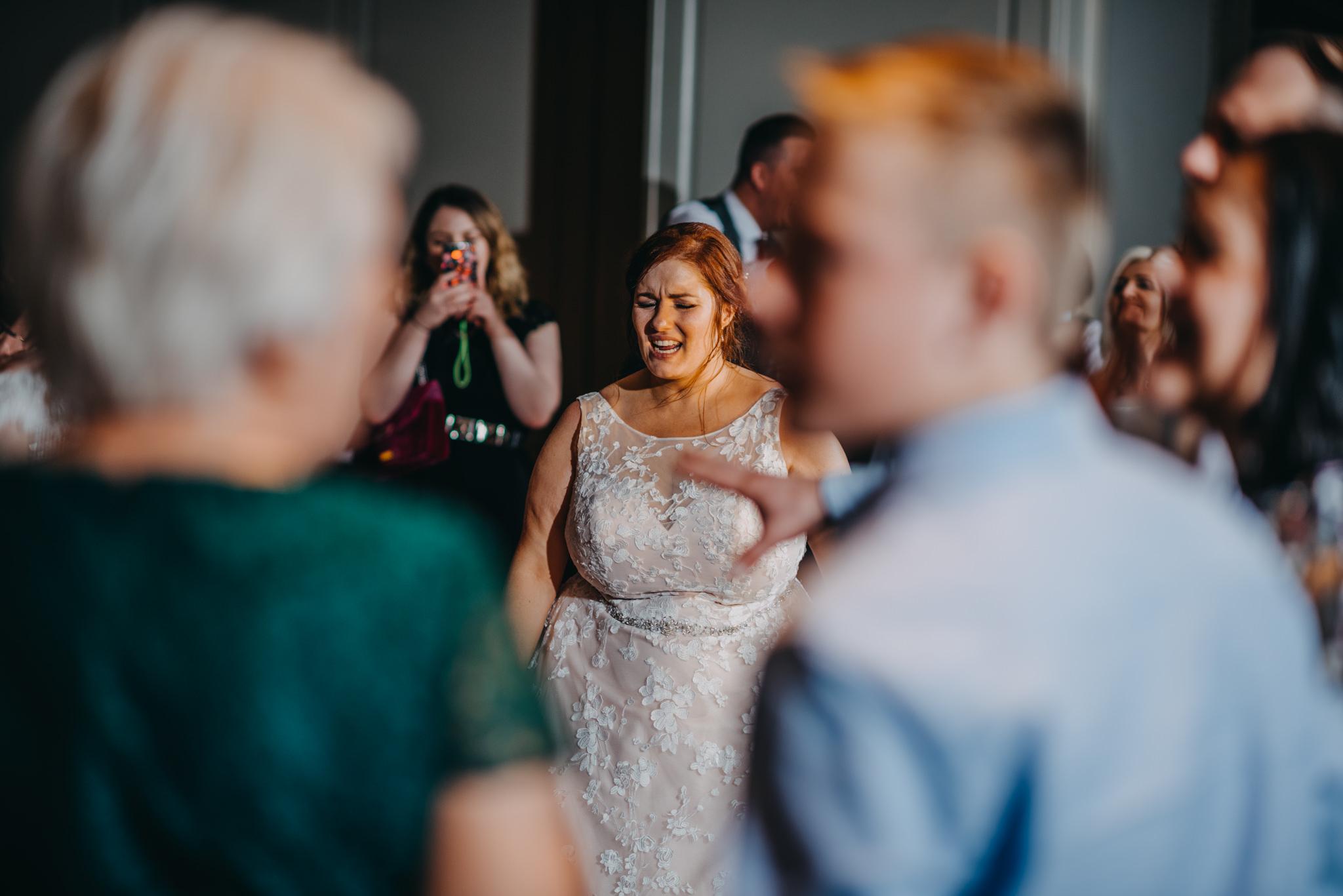 Rhian & Amy - Wedding DJ Glasgow-110.jpg