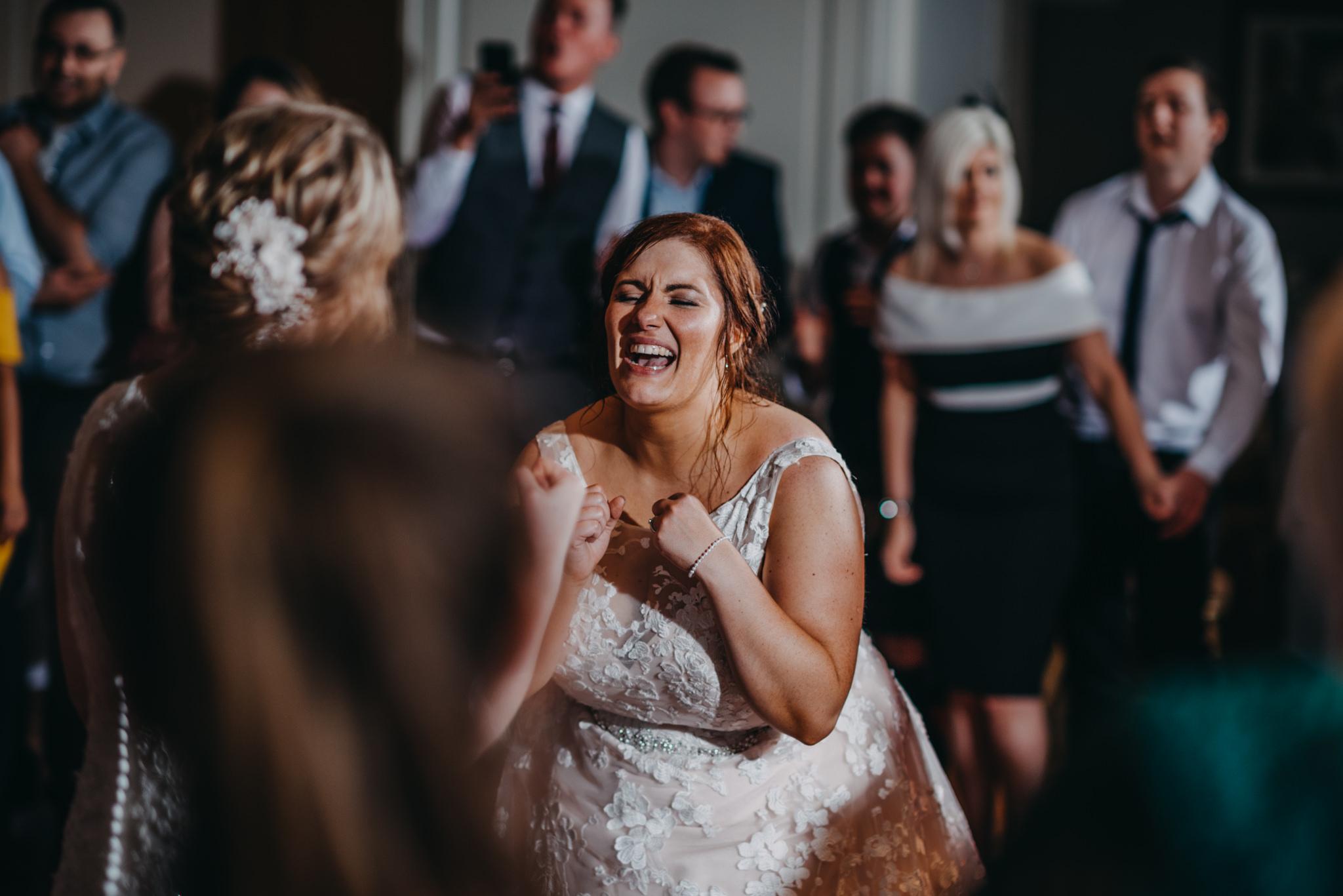 Rhian & Amy - Wedding DJ Glasgow-111.jpg